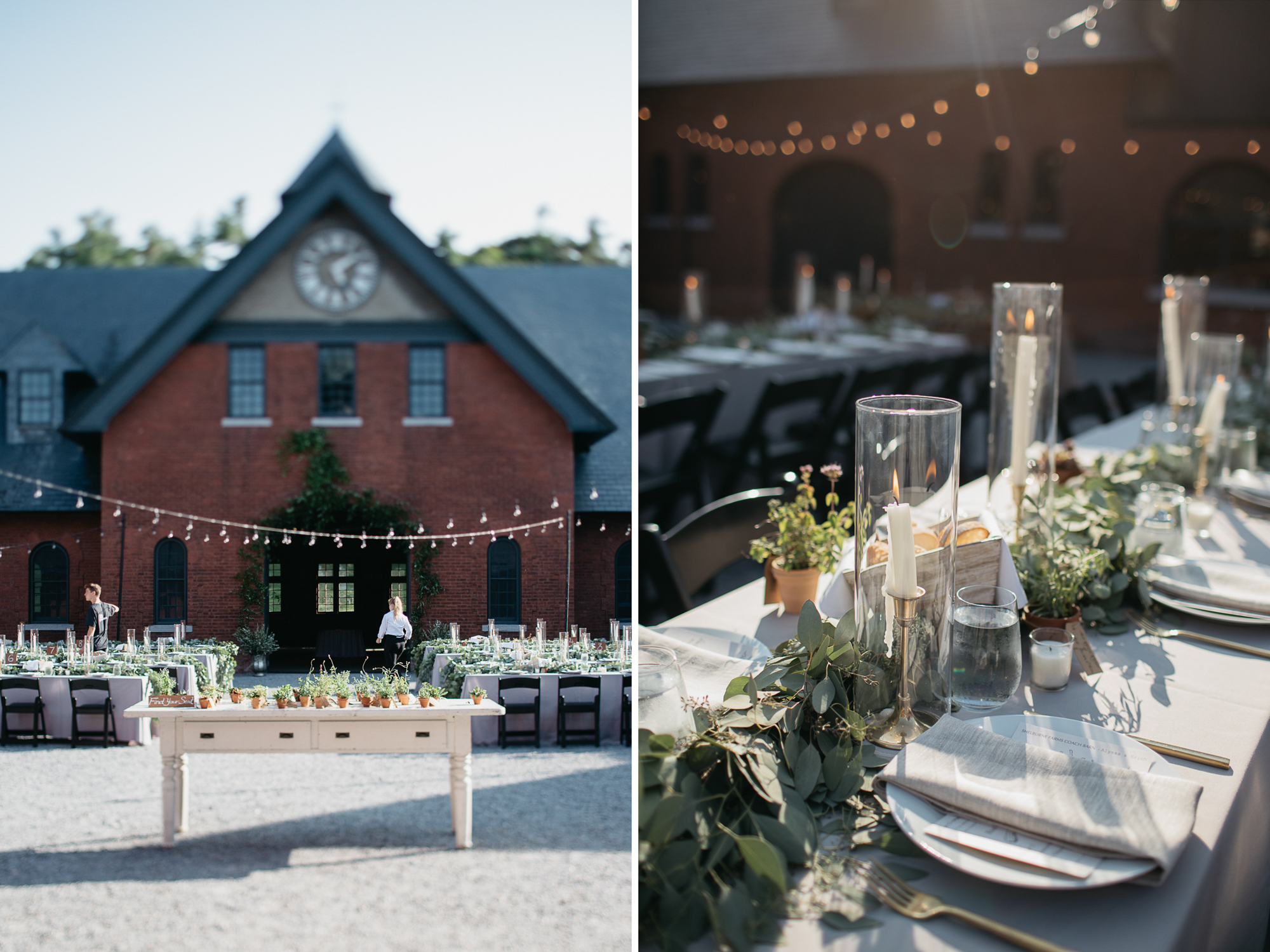 AlyssaErich_Shelburne_Farms_Coach_Barn_Wedding_Vermont_032.jpg