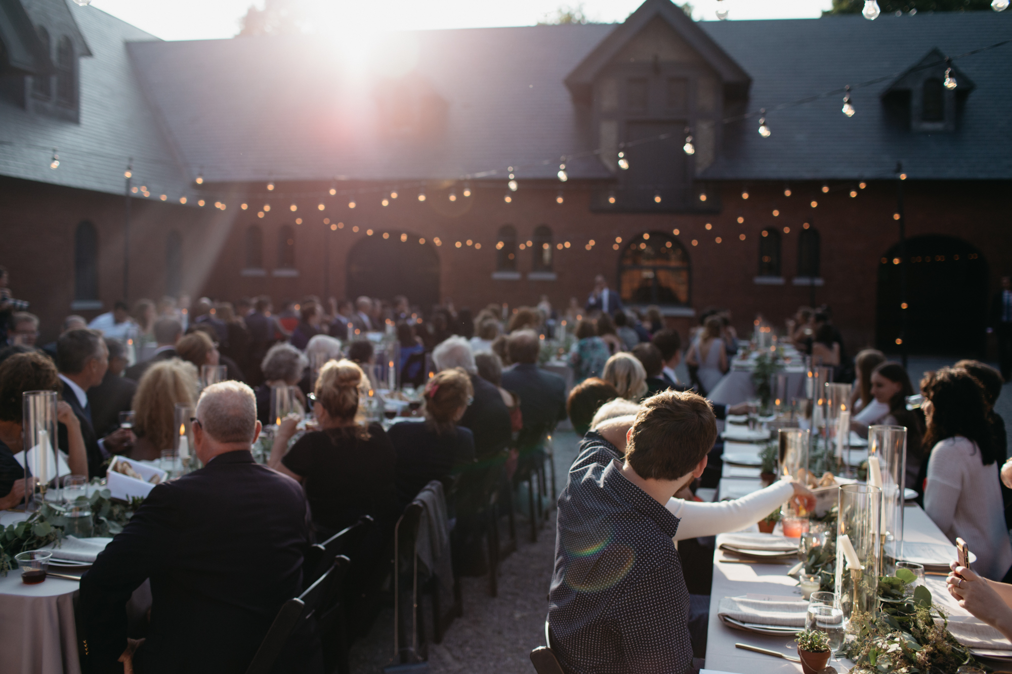 AlyssaErich_Shelburne_Farms_Coach_Barn_Wedding_Vermont_041.jpg