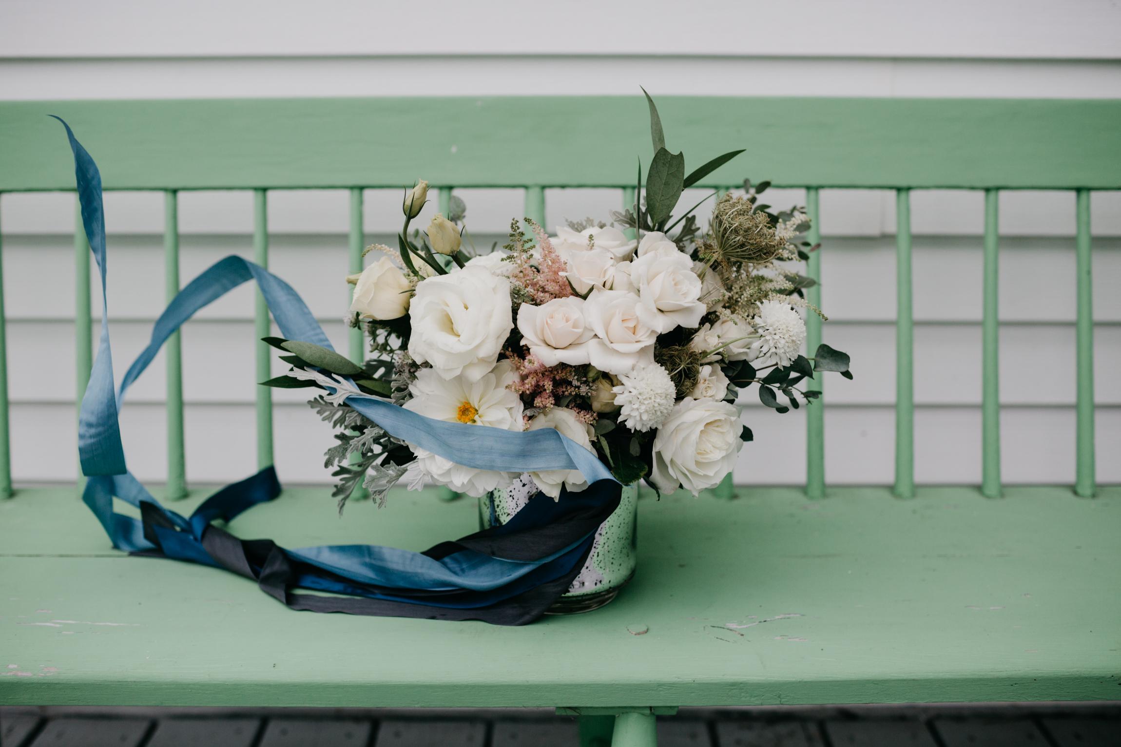 mari_luke_harpswell_Maine_rainy_backyard_wedding_009.jpg