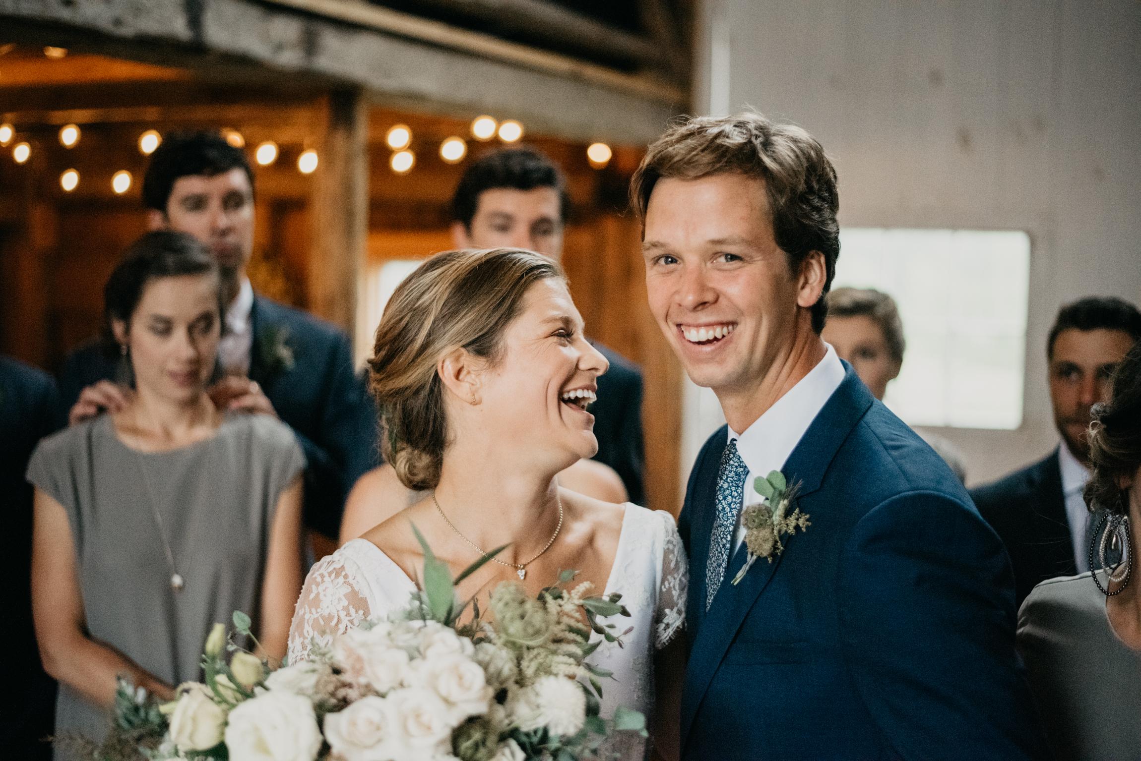 mari_luke_harpswell_Maine_rainy_backyard_wedding_016.jpg