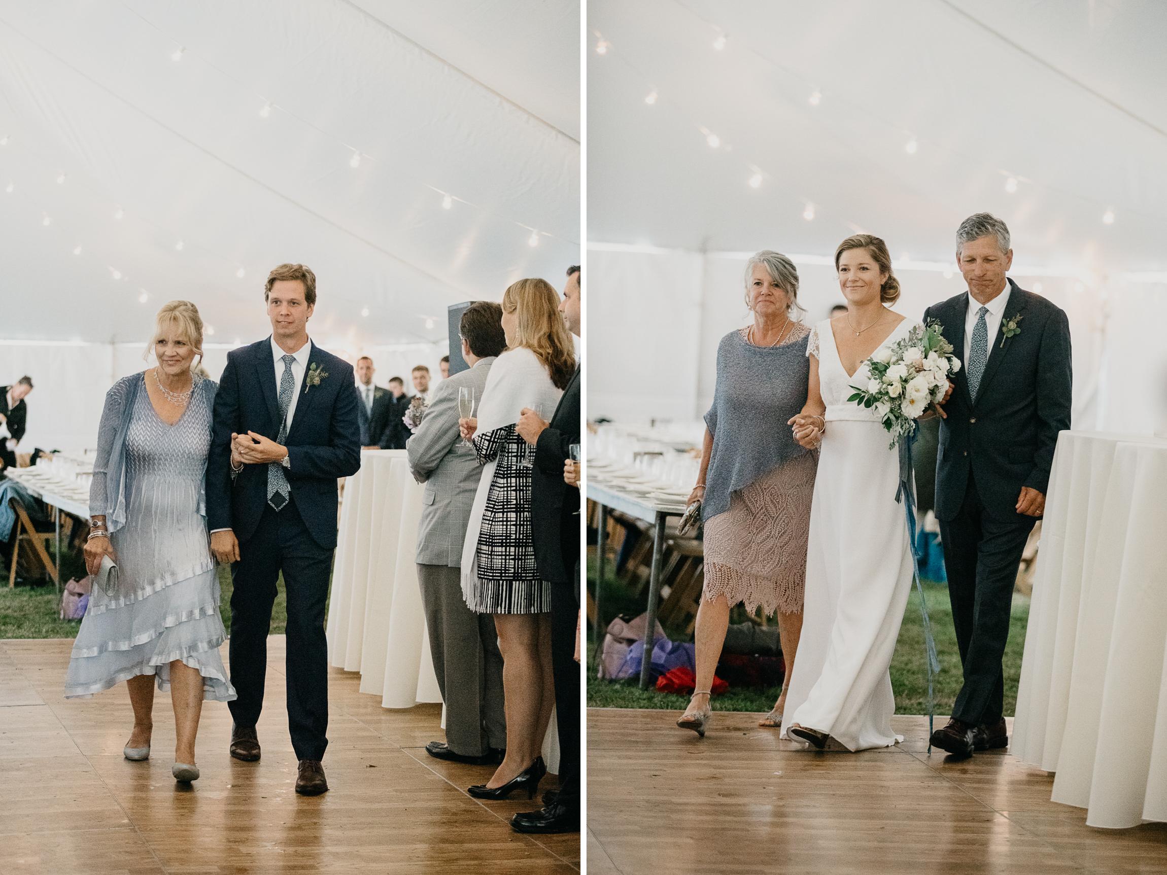mari_luke_harpswell_Maine_rainy_backyard_wedding_019.jpg