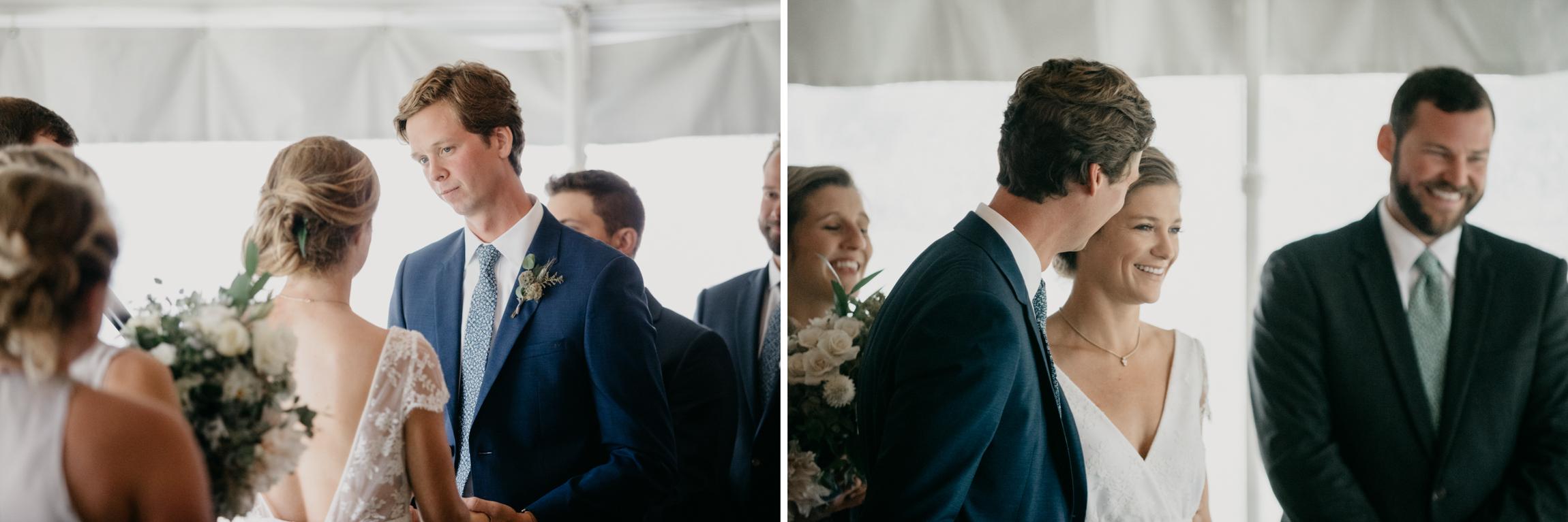 mari_luke_harpswell_Maine_rainy_backyard_wedding_023.jpg