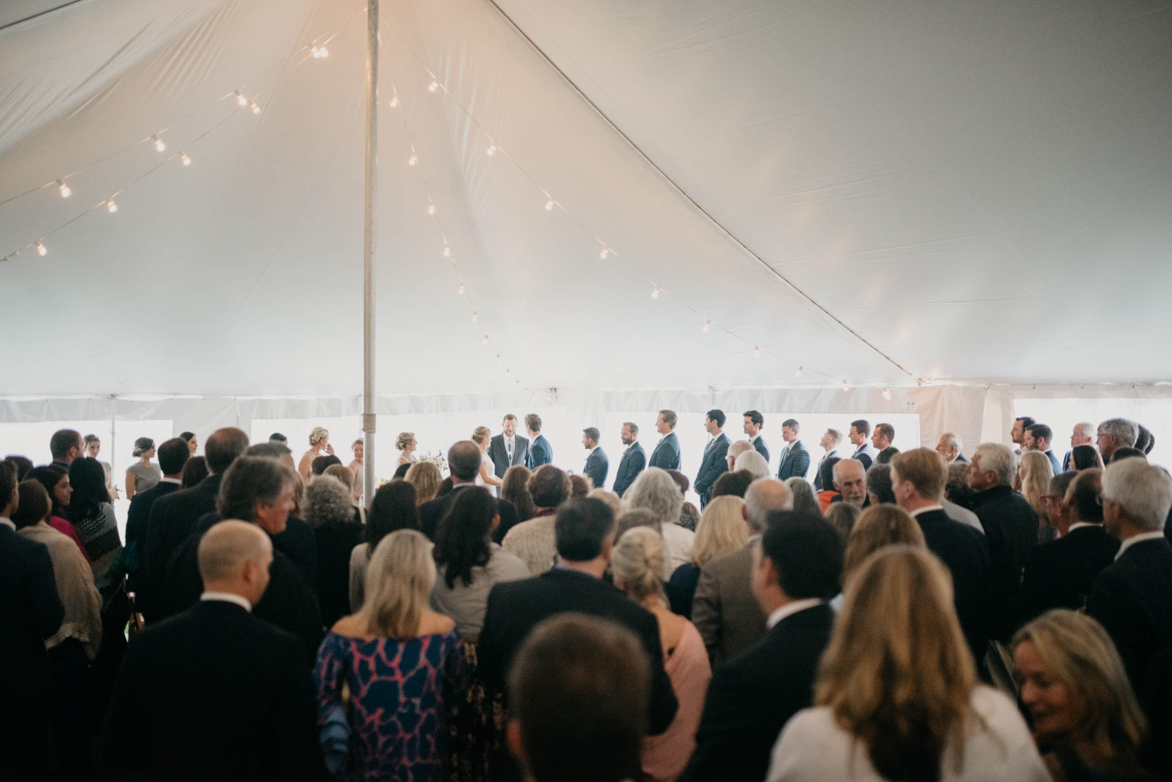 mari_luke_harpswell_Maine_rainy_backyard_wedding_022.jpg