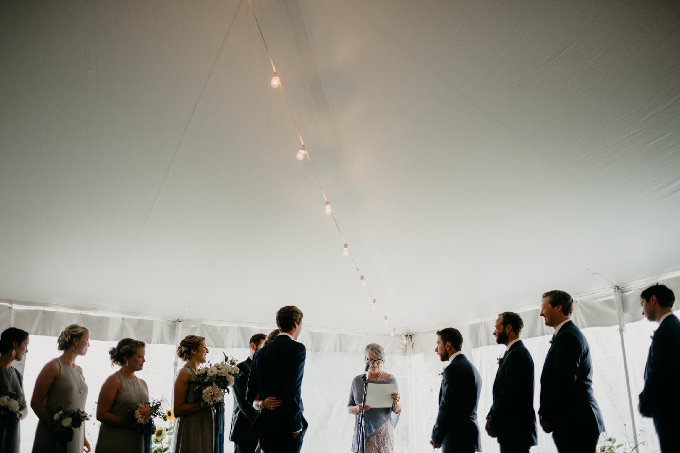 mari_luke_harpswell_Maine_rainy_backyard_wedding_024.jpg