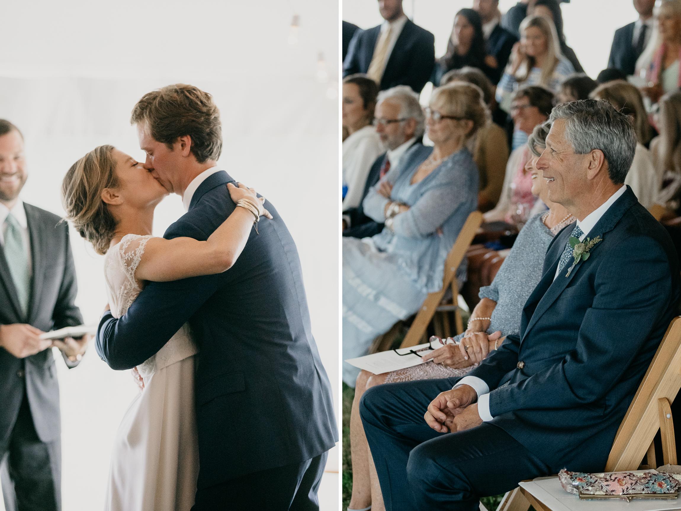 mari_luke_harpswell_Maine_rainy_backyard_wedding_025.jpg