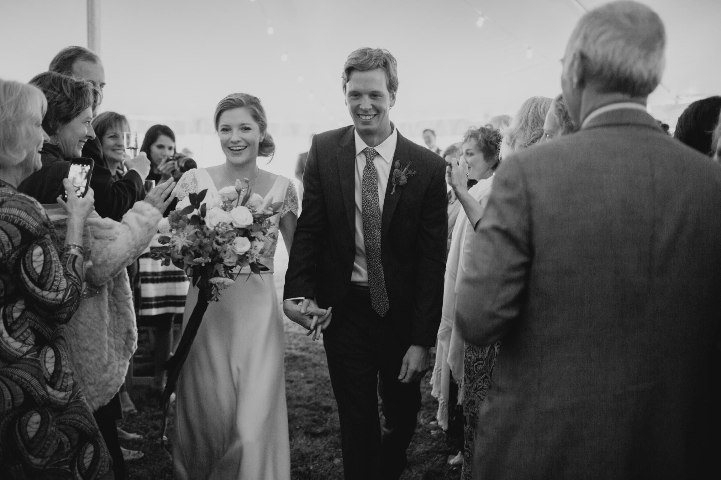 mari_luke_harpswell_Maine_rainy_backyard_wedding_026.jpg