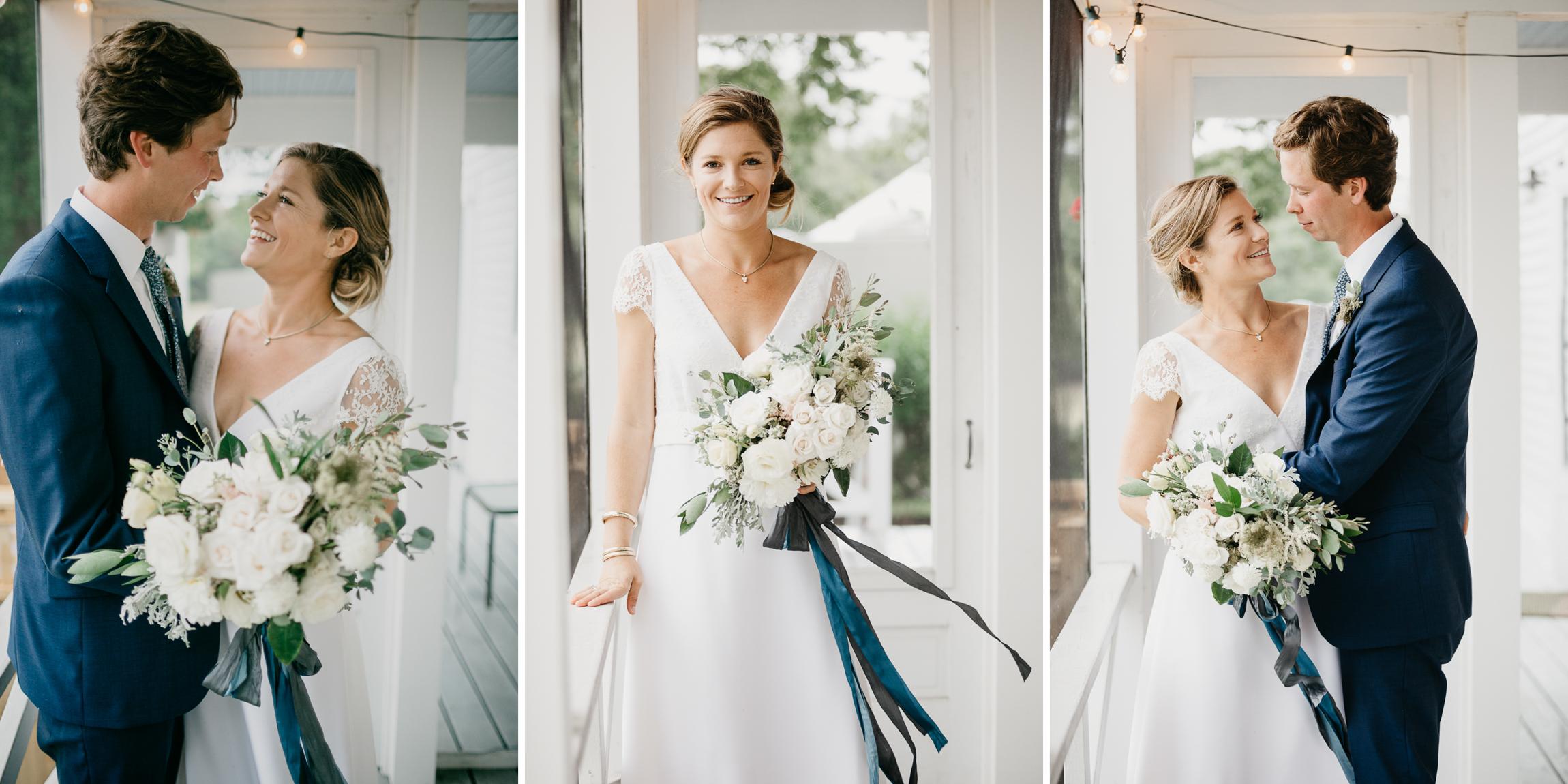 mari_luke_harpswell_Maine_rainy_backyard_wedding_028.jpg