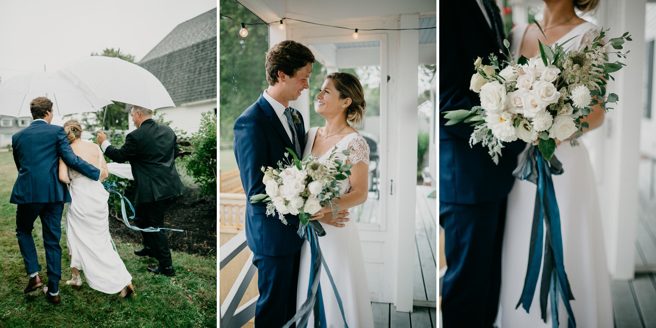 mari_luke_harpswell_Maine_rainy_backyard_wedding_027.jpg