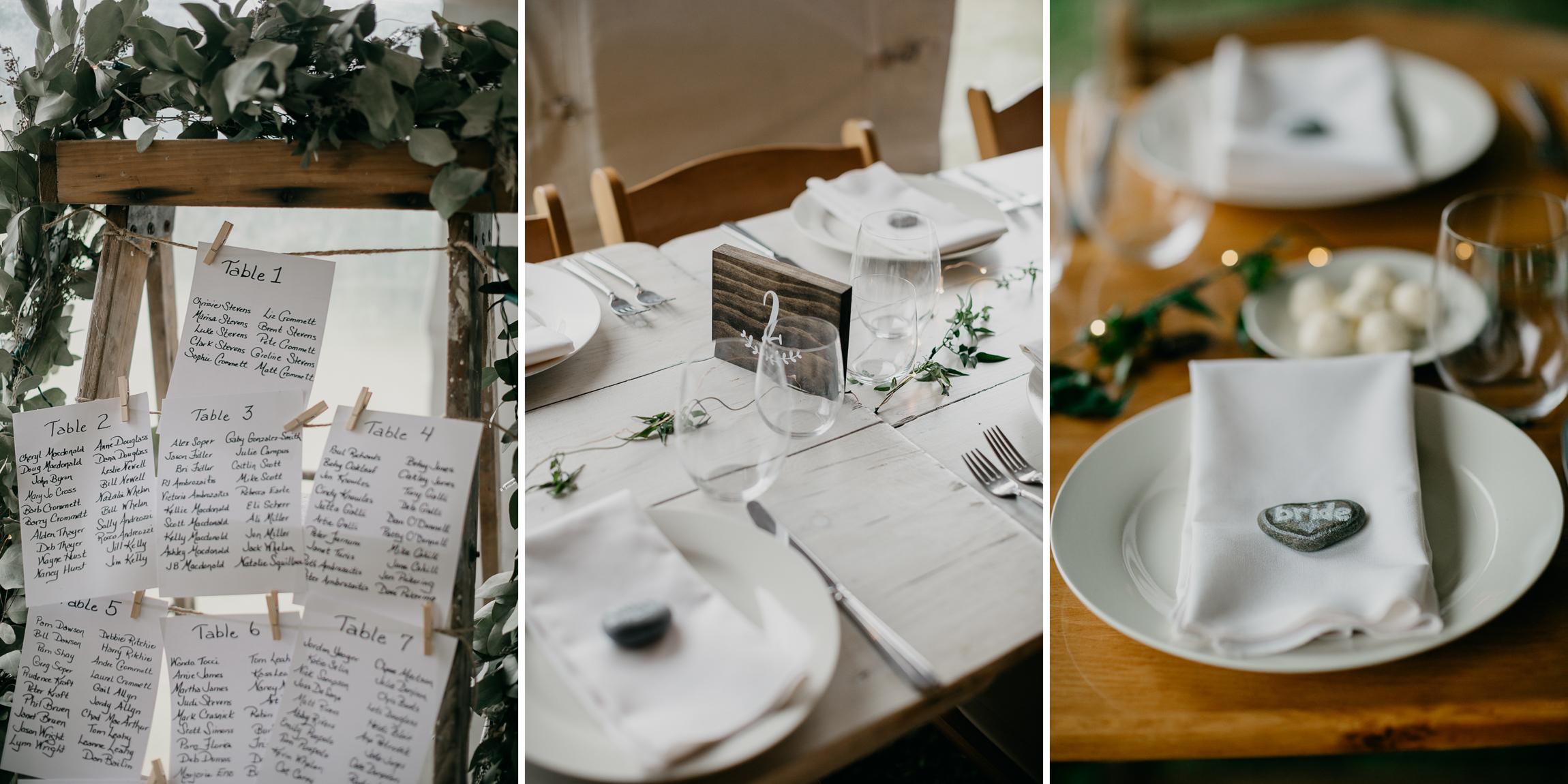 mari_luke_harpswell_Maine_rainy_backyard_wedding_030.jpg