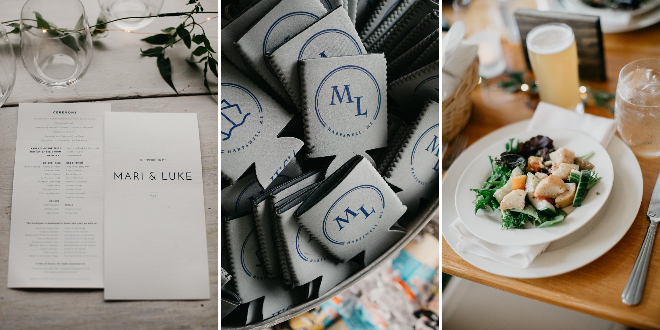 mari_luke_harpswell_Maine_rainy_backyard_wedding_032.jpg