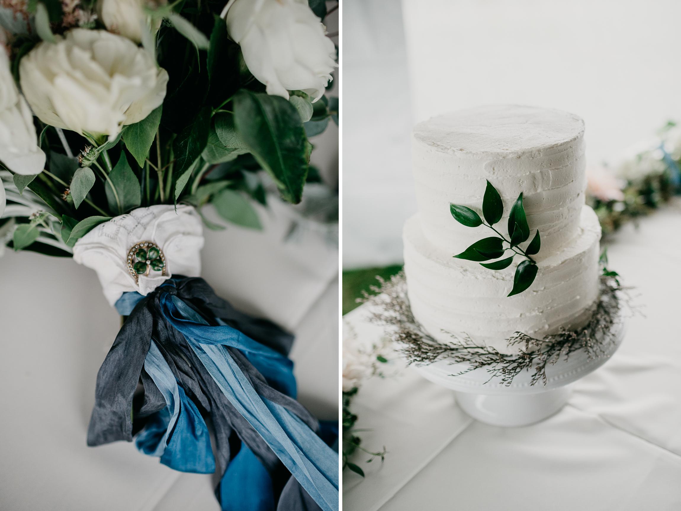 mari_luke_harpswell_Maine_rainy_backyard_wedding_033.jpg