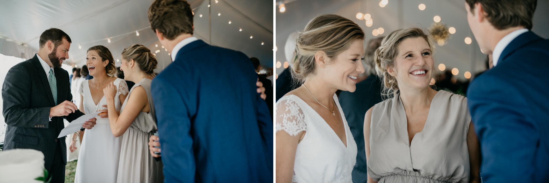 mari_luke_harpswell_Maine_rainy_backyard_wedding_036.jpg