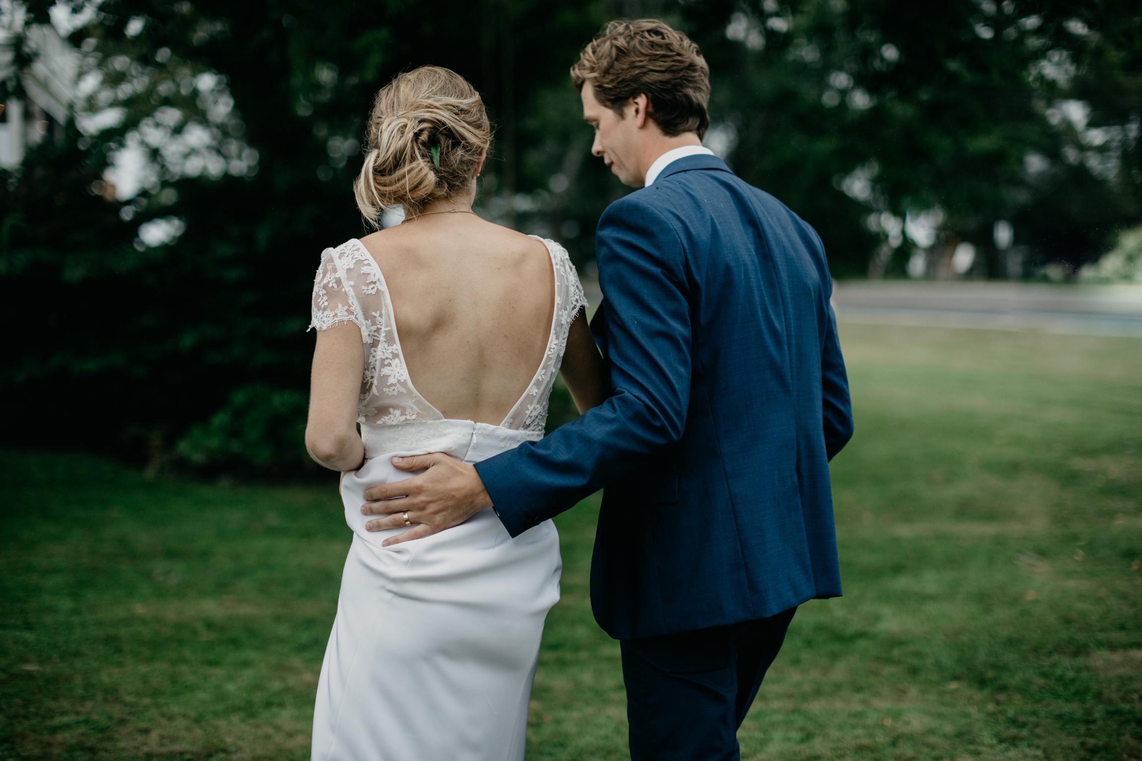 mari_luke_harpswell_Maine_rainy_backyard_wedding_042.jpg