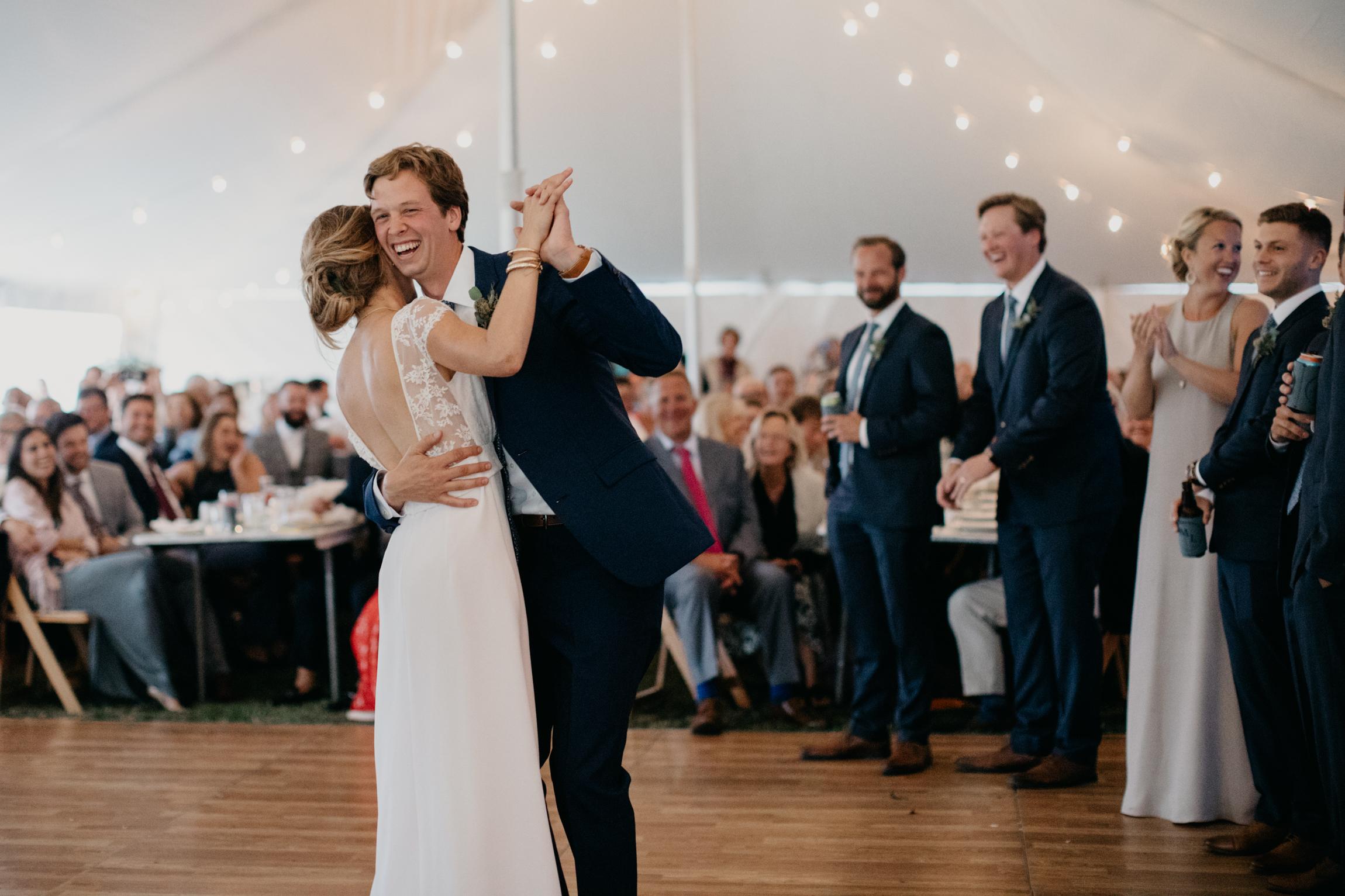 mari_luke_harpswell_Maine_rainy_backyard_wedding_045.jpg