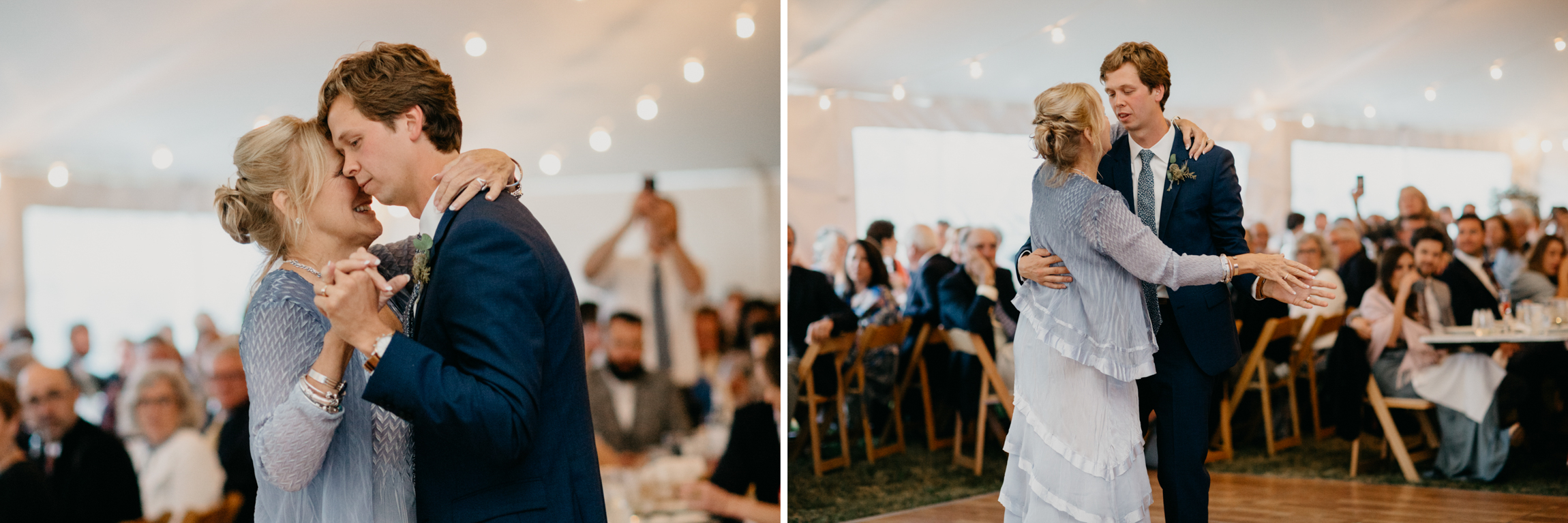 mari_luke_harpswell_Maine_rainy_backyard_wedding_049.jpg