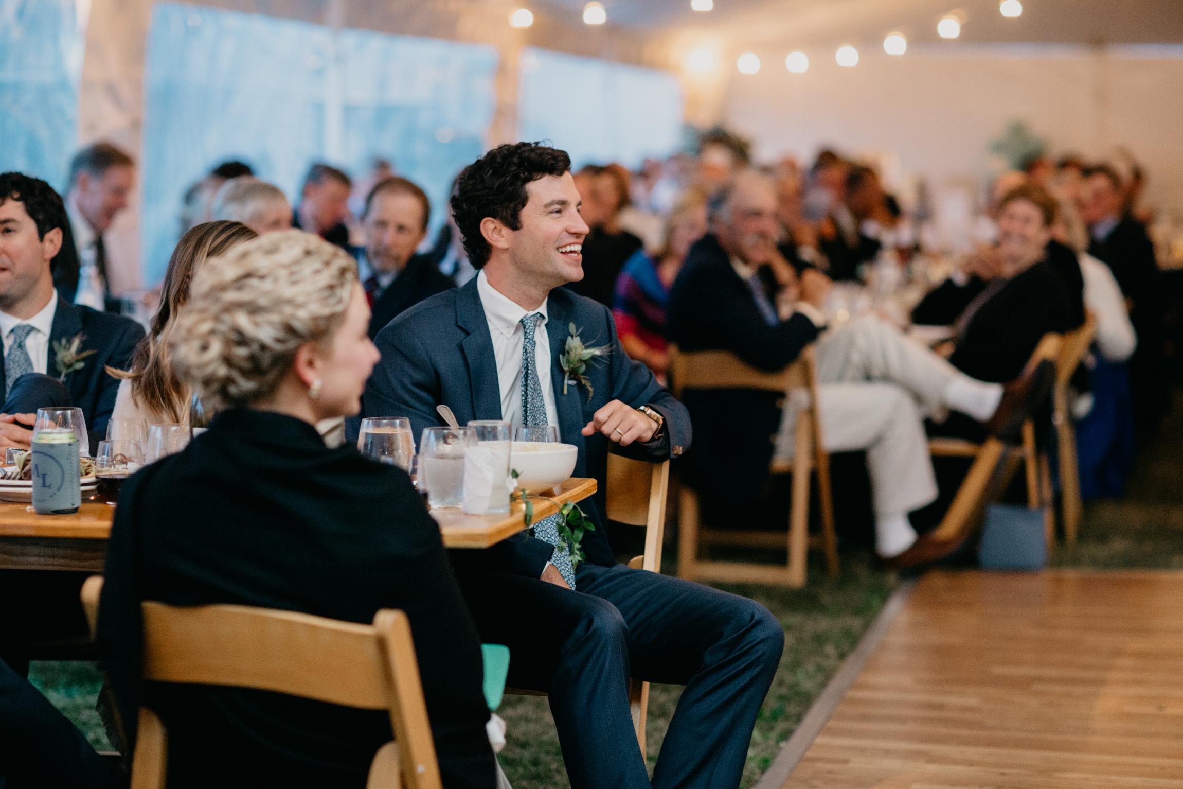 mari_luke_harpswell_Maine_rainy_backyard_wedding_050.jpg