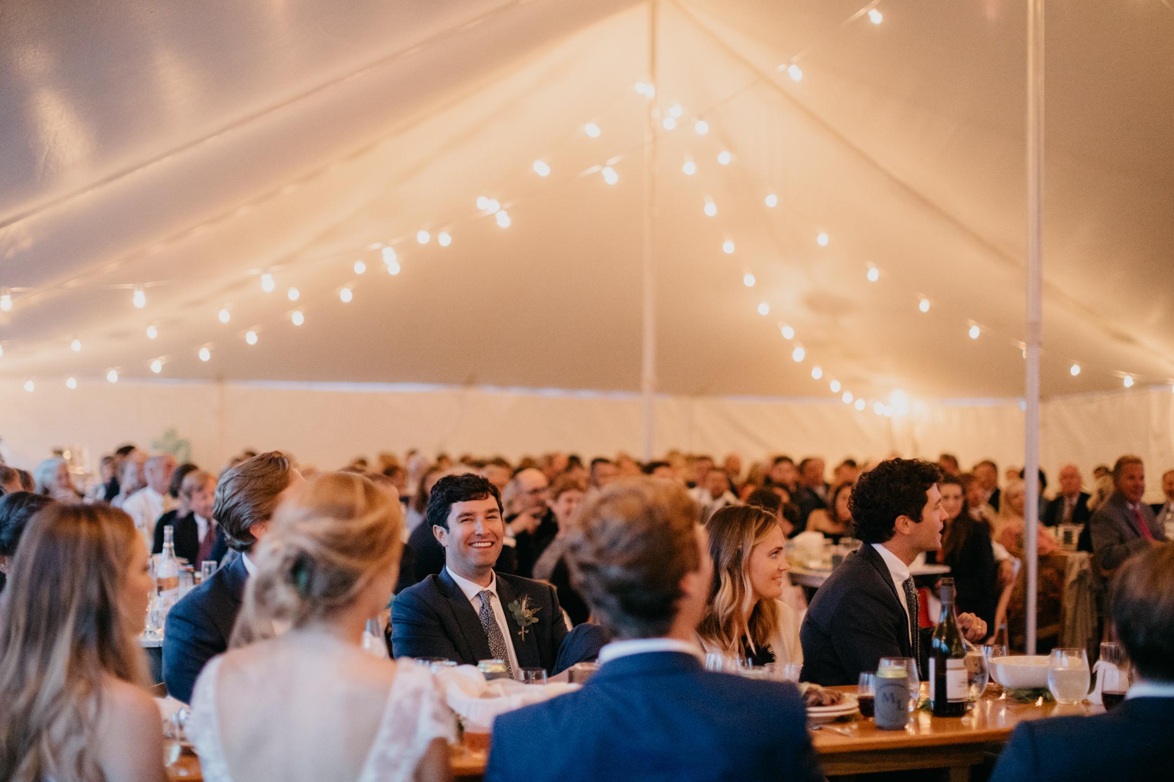 mari_luke_harpswell_Maine_rainy_backyard_wedding_052.jpg