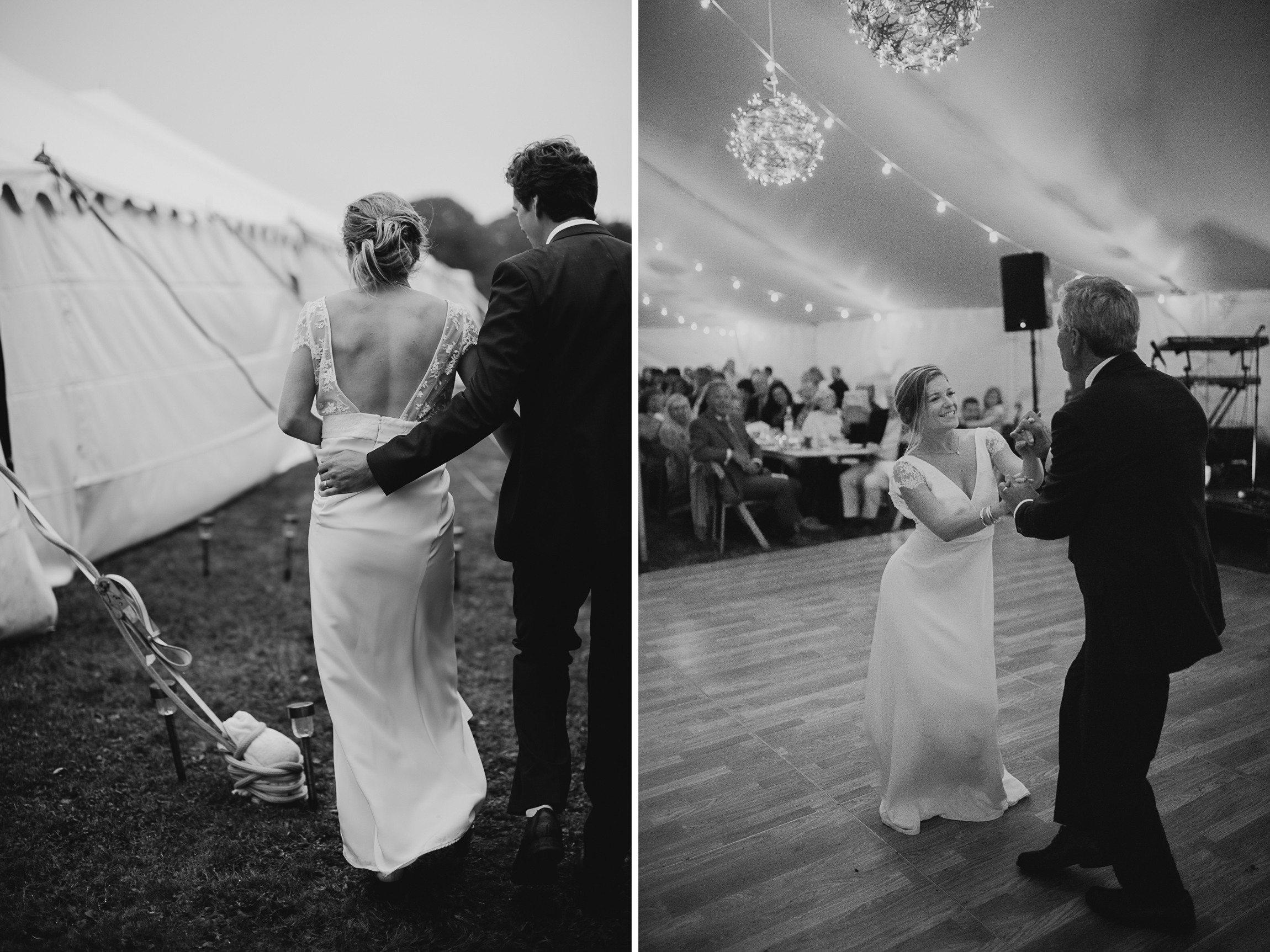 mari_luke_harpswell_Maine_rainy_backyard_wedding_053.jpg