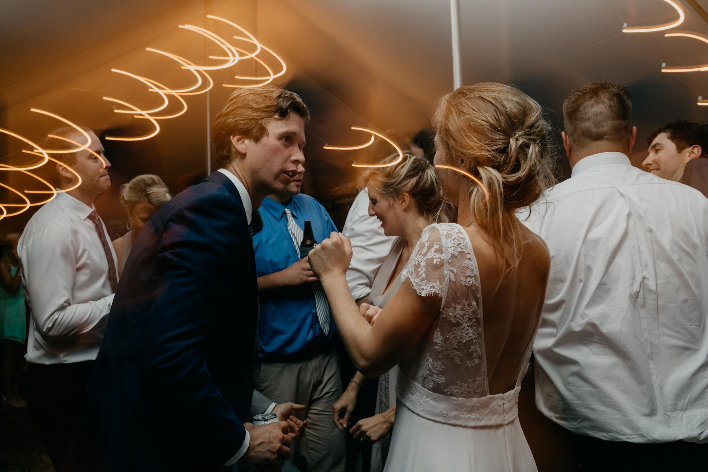 mari_luke_harpswell_Maine_rainy_backyard_wedding_065.jpg