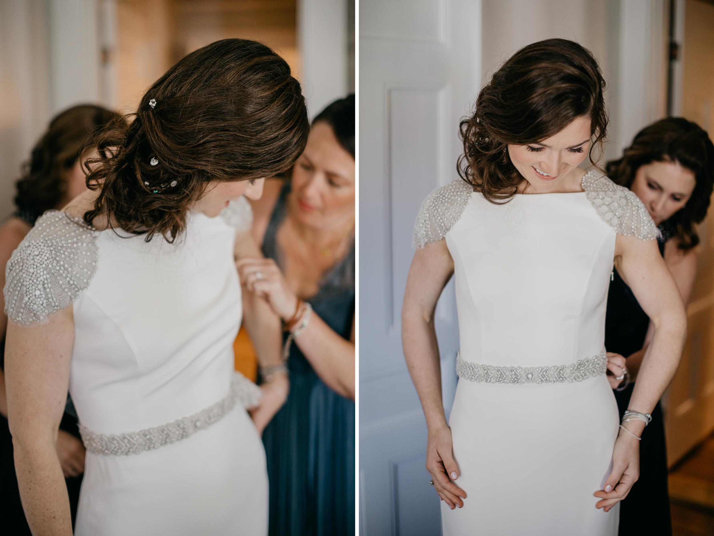 Mackenzie_Collins_Maine_wedding_in_Rockport_Union_hall_Nina_June_007.jpg