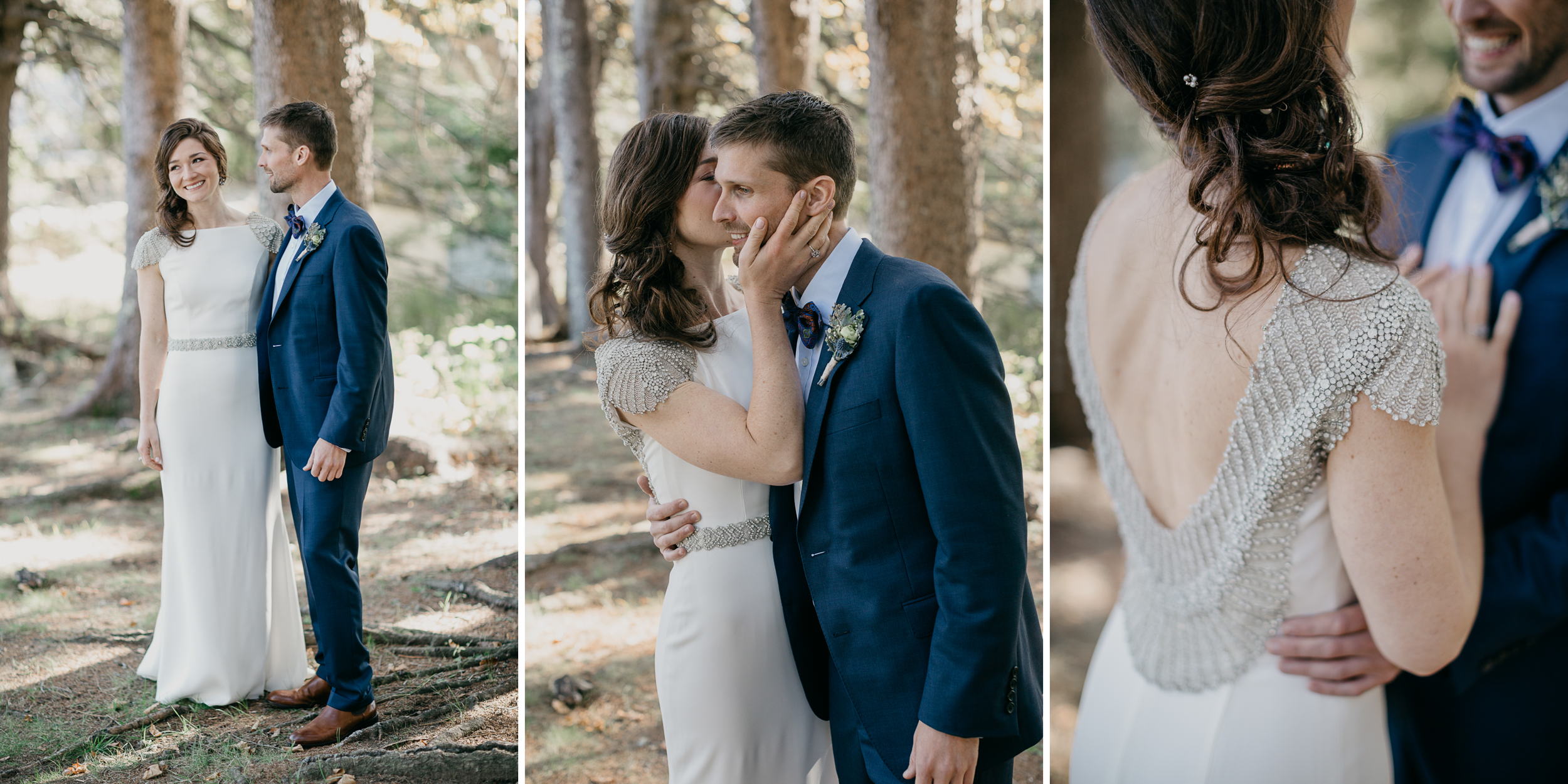 Mackenzie_Collins_Maine_wedding_in_Rockport_Union_hall_Nina_June_008.jpg