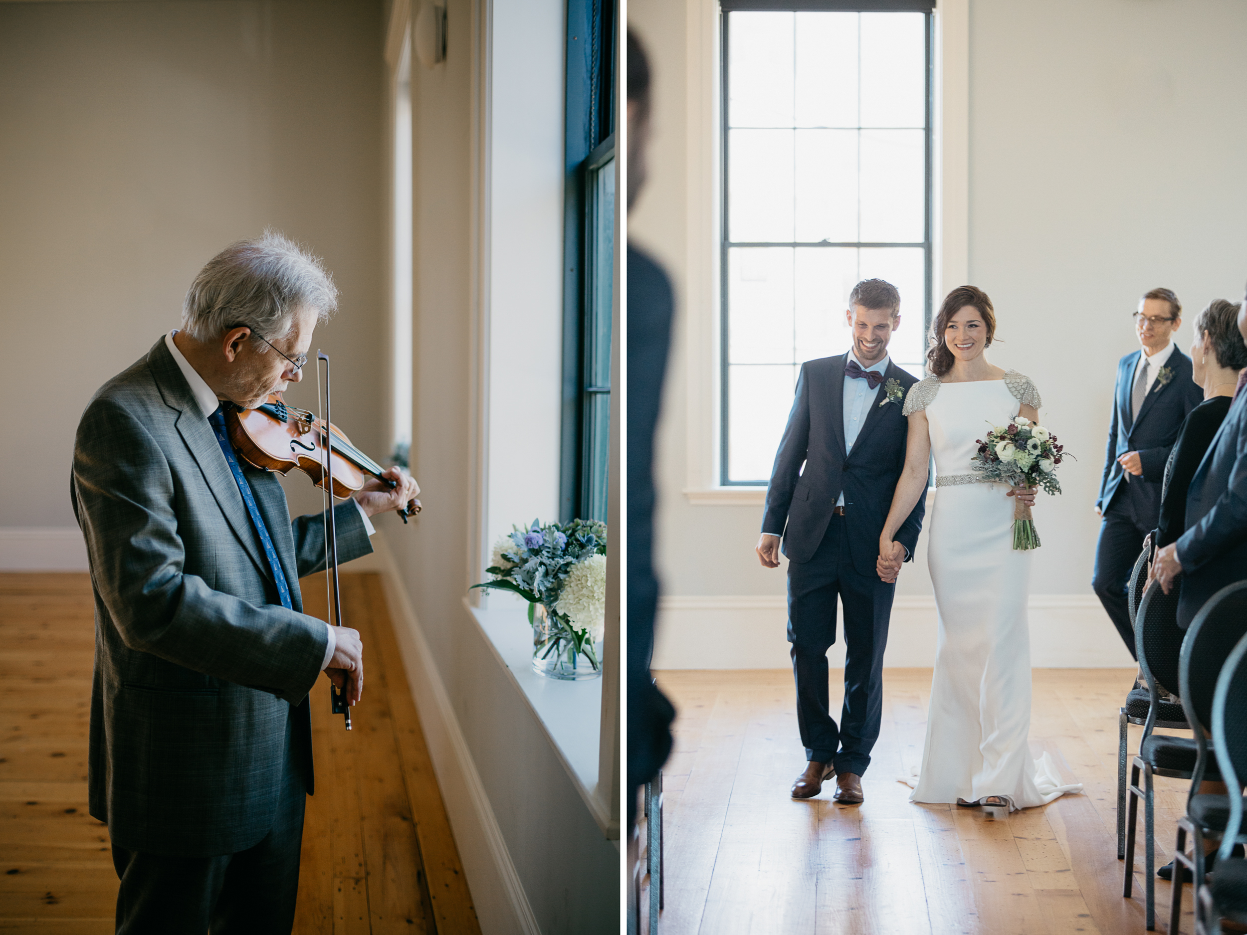 Mackenzie_Collins_Maine_wedding_in_Rockport_Union_hall_Nina_June_009.jpg