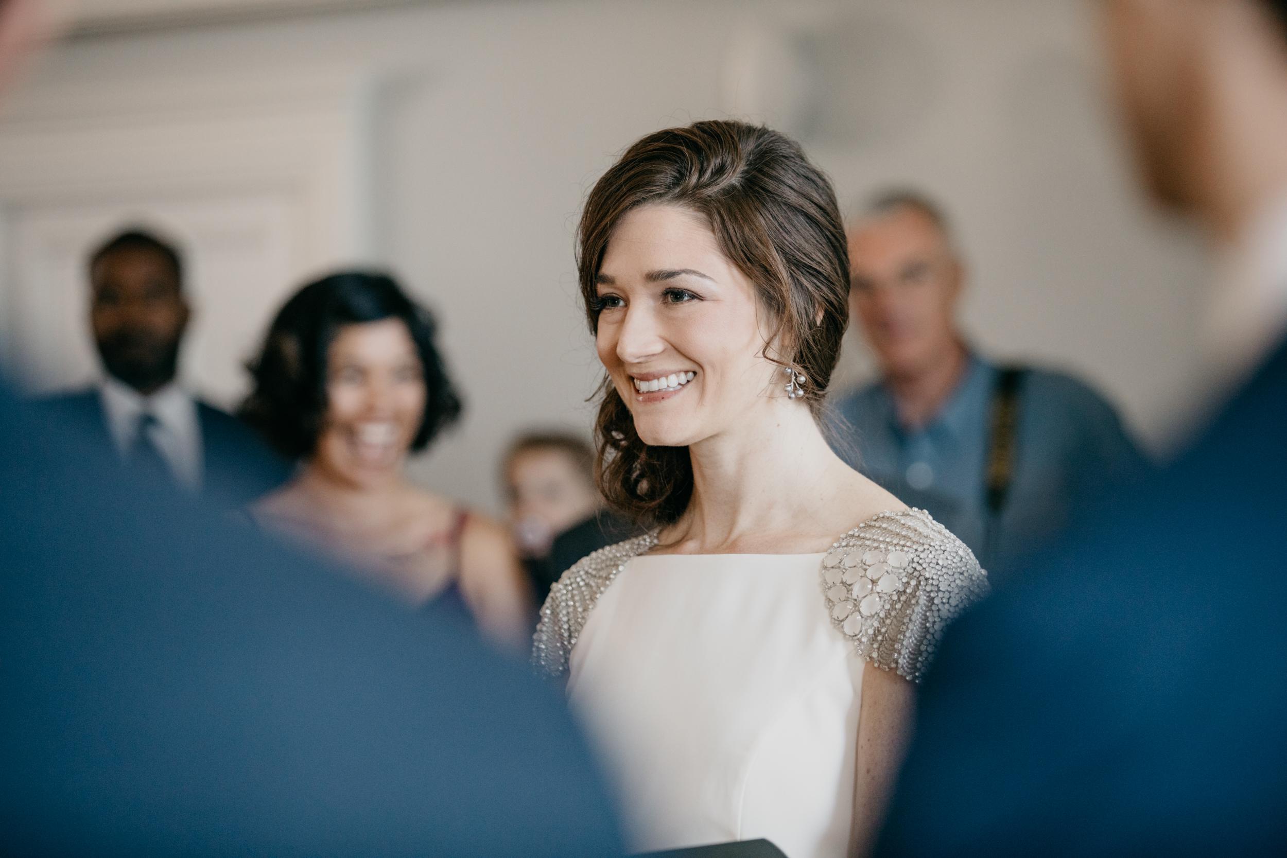 Mackenzie_Collins_Maine_wedding_in_Rockport_Union_hall_Nina_June_012.jpg