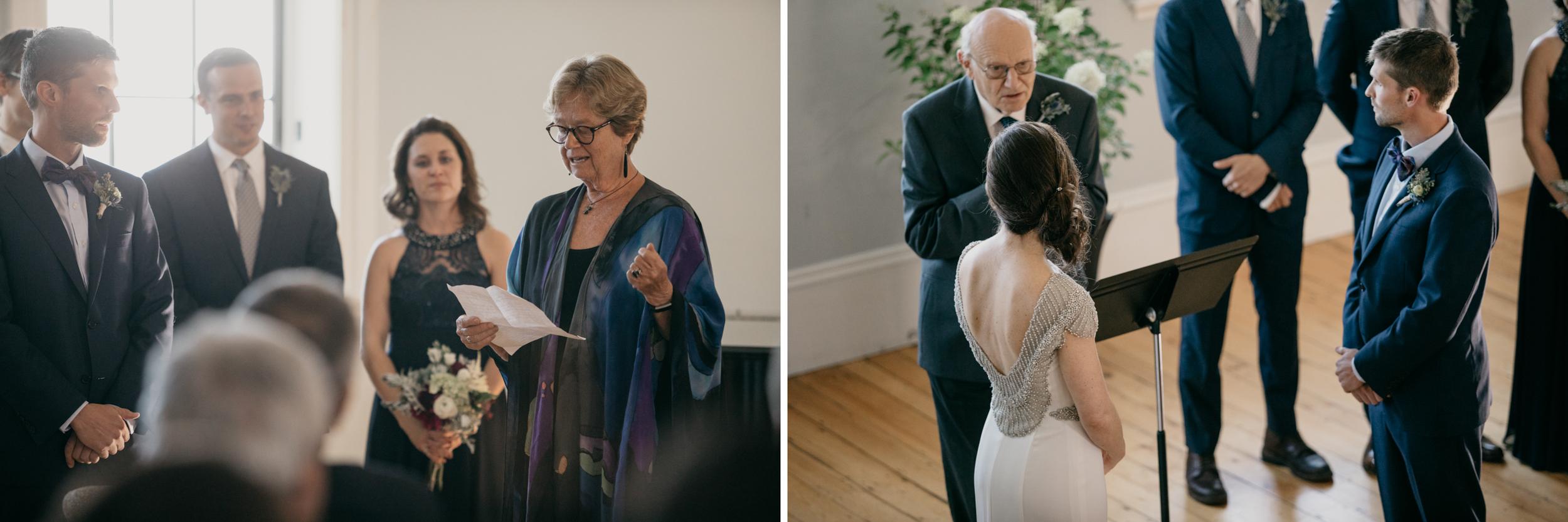 Mackenzie_Collins_Maine_wedding_in_Rockport_Union_hall_Nina_June_014.jpg