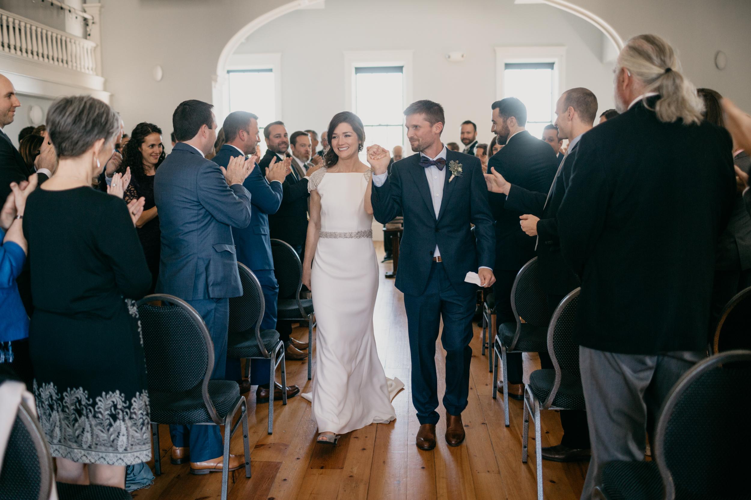Mackenzie_Collins_Maine_wedding_in_Rockport_Union_hall_Nina_June_016.jpg