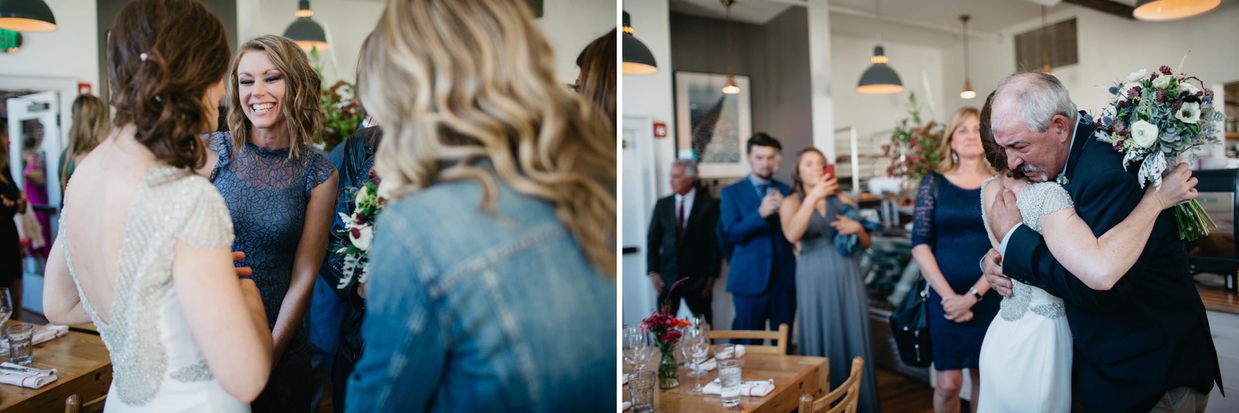 Mackenzie_Collins_Maine_wedding_in_Rockport_Union_hall_Nina_June_020.jpg