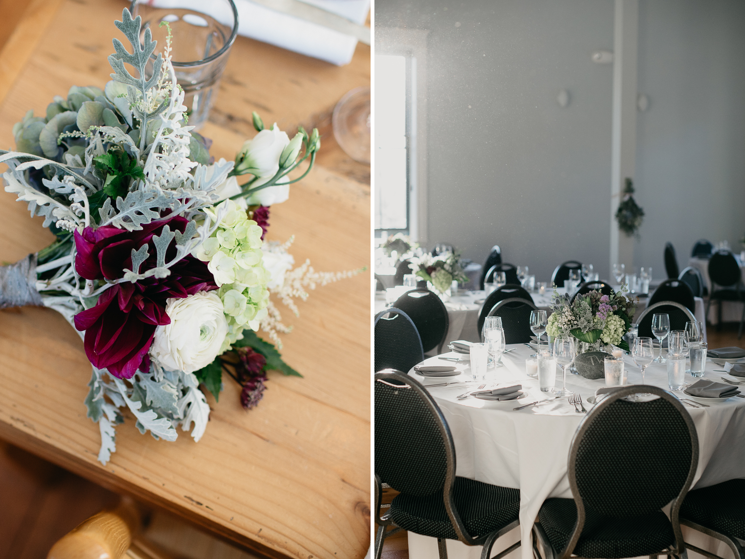 Mackenzie_Collins_Maine_wedding_in_Rockport_Union_hall_Nina_June_023.jpg