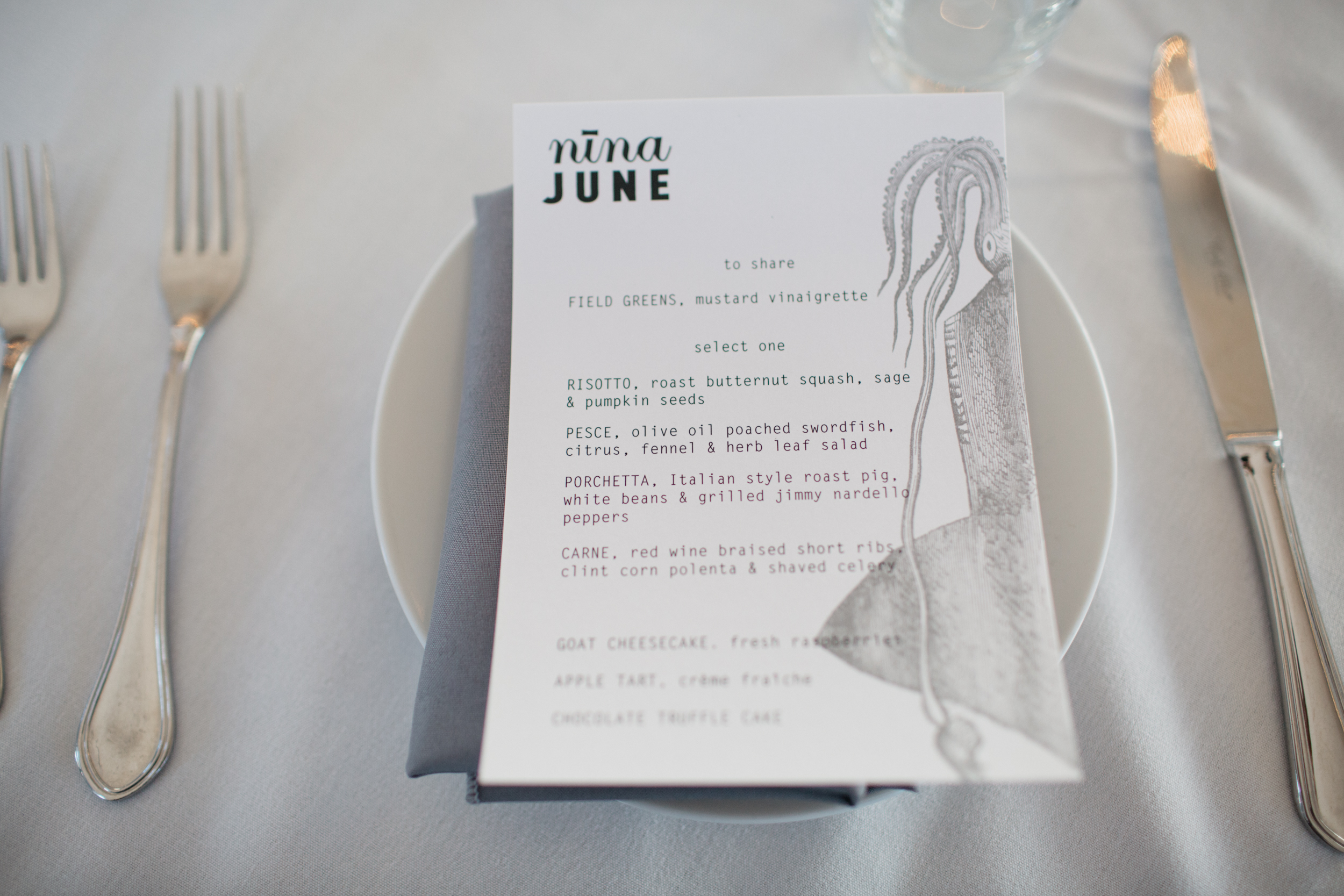 Mackenzie_Collins_Maine_wedding_in_Rockport_Union_hall_Nina_June_024.jpg