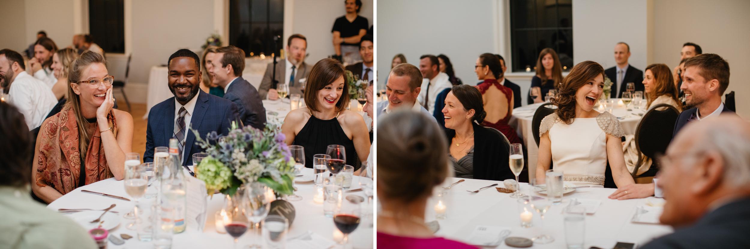 Mackenzie_Collins_Maine_wedding_in_Rockport_Union_hall_Nina_June_027.jpg