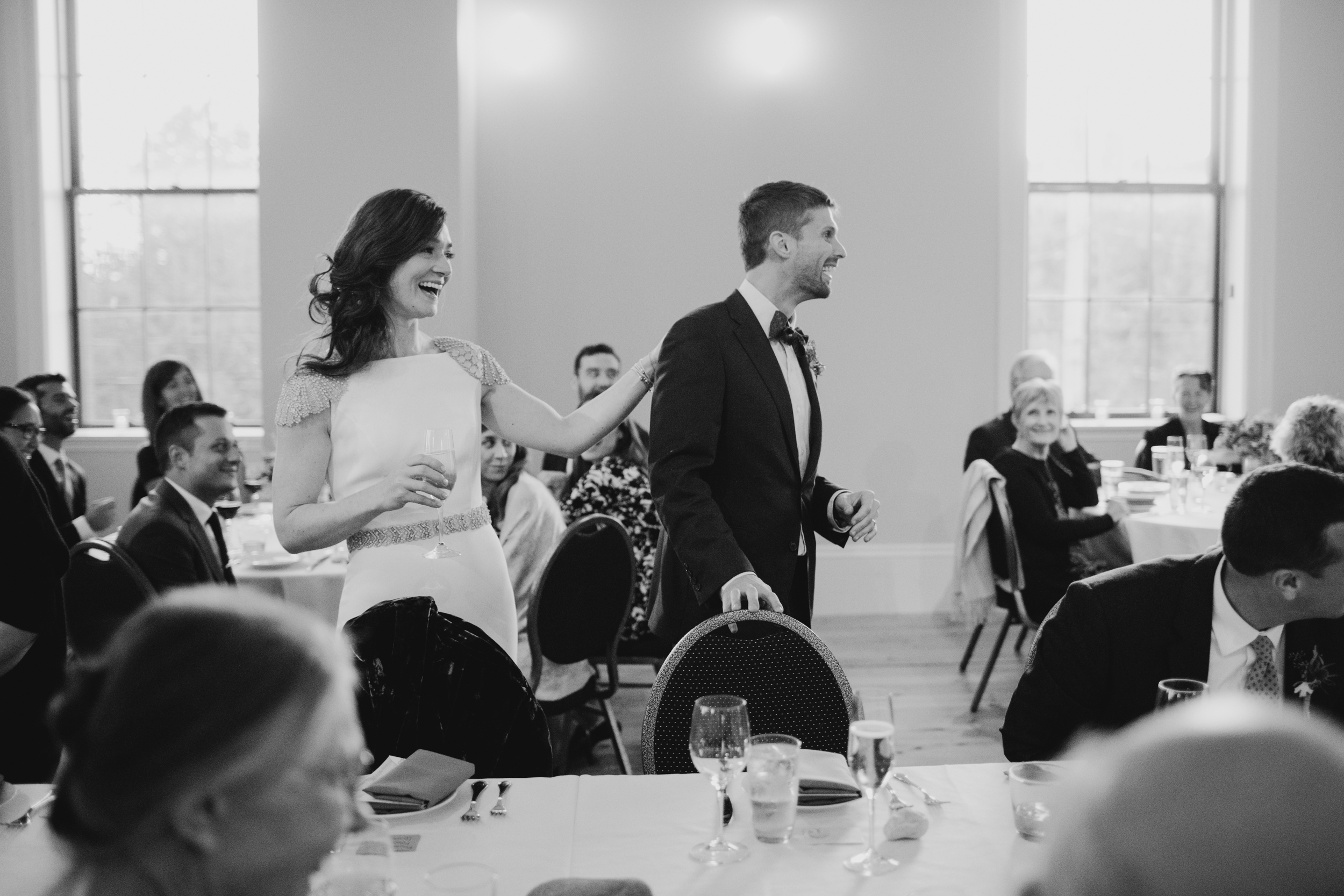 Mackenzie_Collins_Maine_wedding_in_Rockport_Union_hall_Nina_June_026.jpg