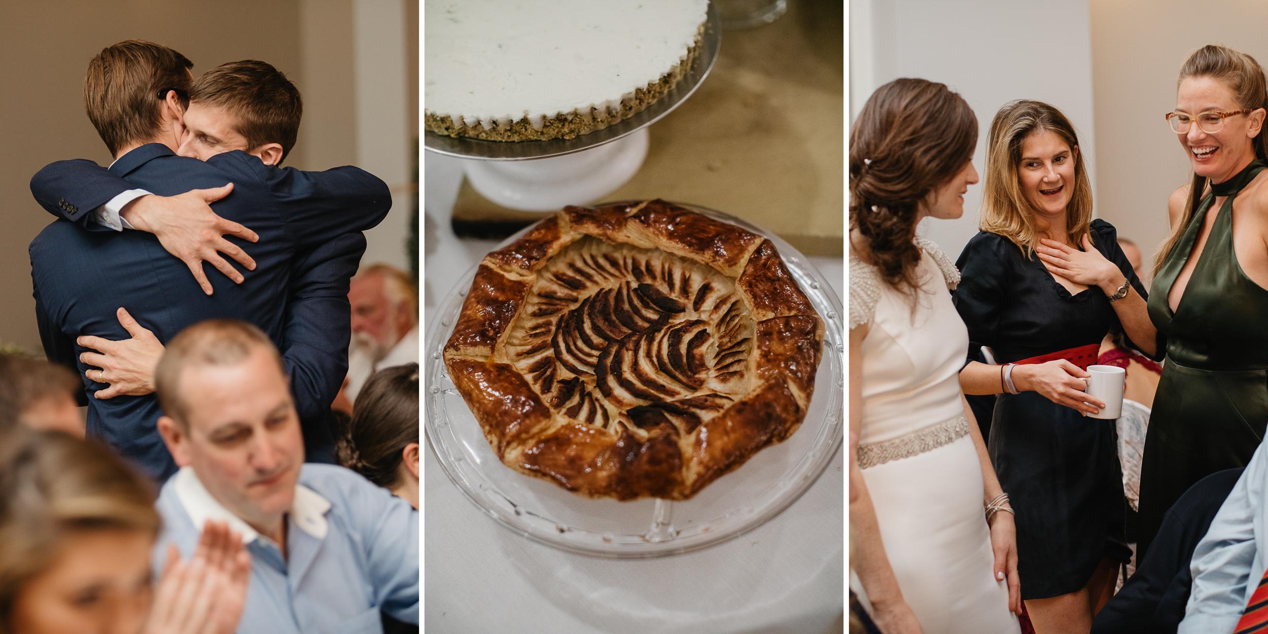 Mackenzie_Collins_Maine_wedding_in_Rockport_Union_hall_Nina_June_028.jpg