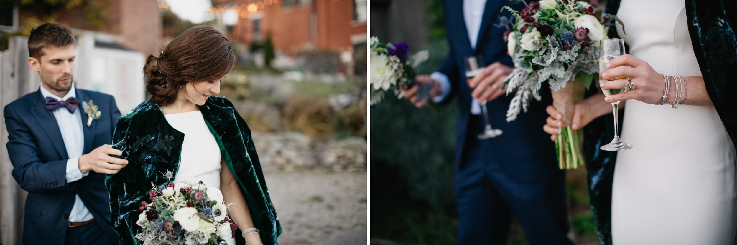 Mackenzie_Collins_Maine_wedding_in_Rockport_Union_hall_Nina_June_031.jpg