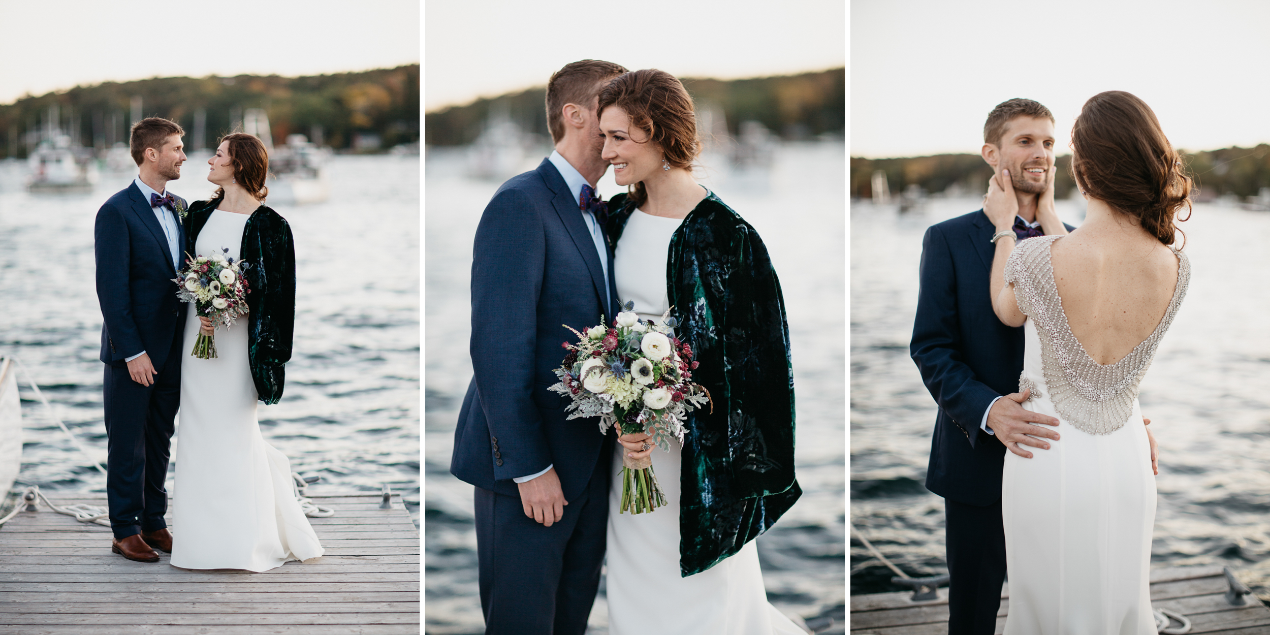 Mackenzie_Collins_Maine_wedding_in_Rockport_Union_hall_Nina_June_032.jpg