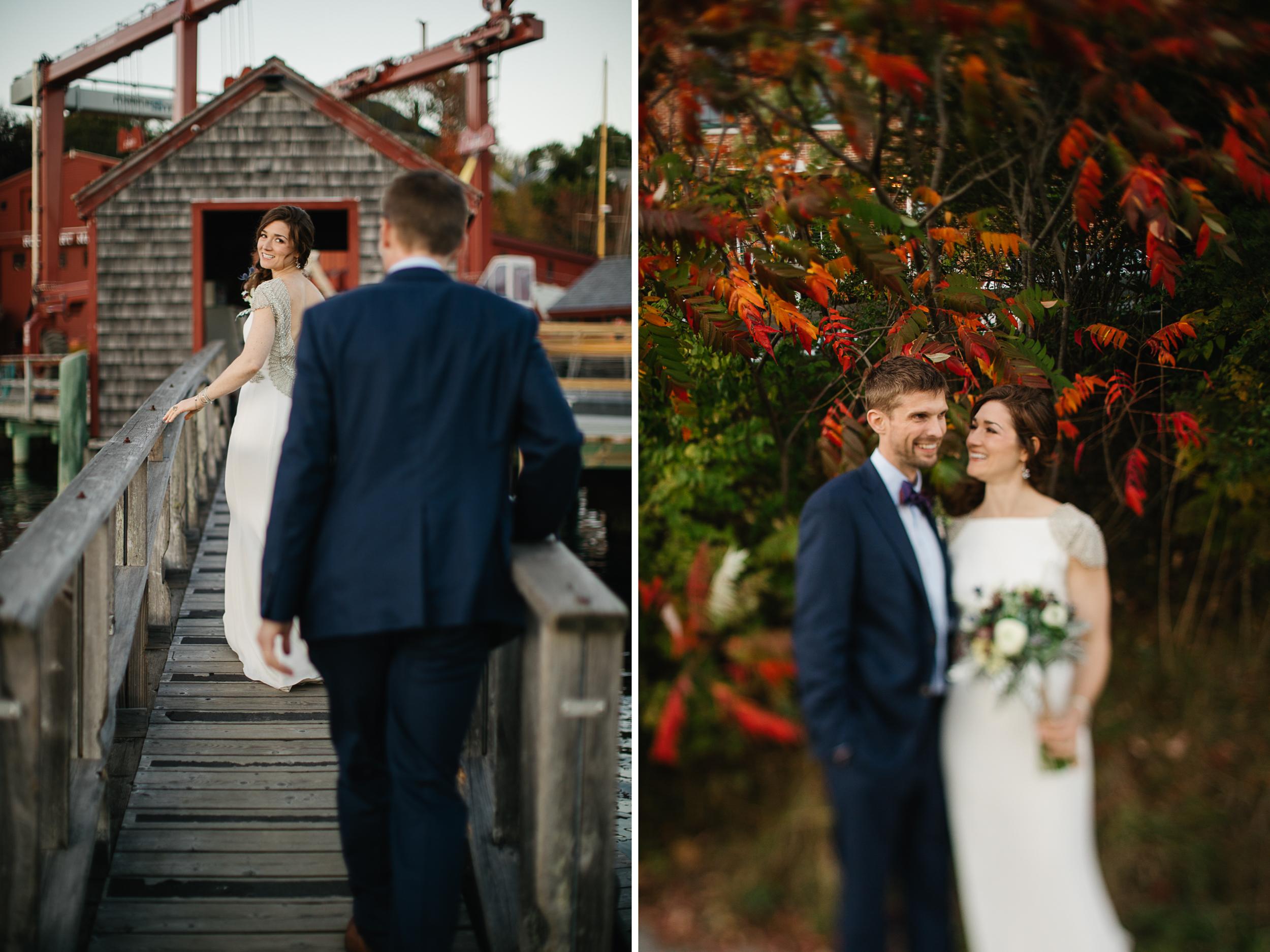 Mackenzie_Collins_Maine_wedding_in_Rockport_Union_hall_Nina_June_033.jpg