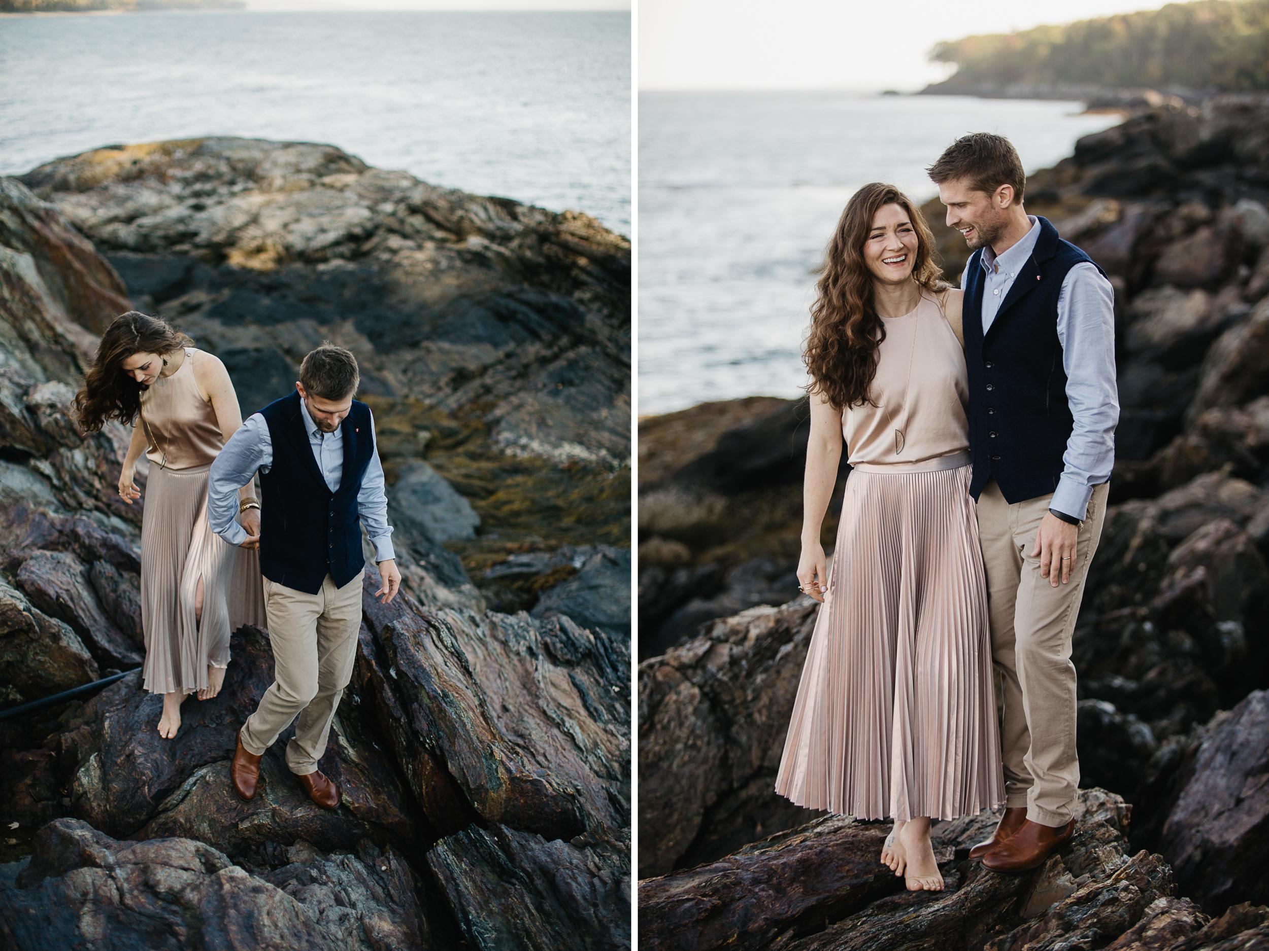 Mackenzie_Collins_Day_Two_Flatbread_Company_rockport_Maine_wedding_001.jpg