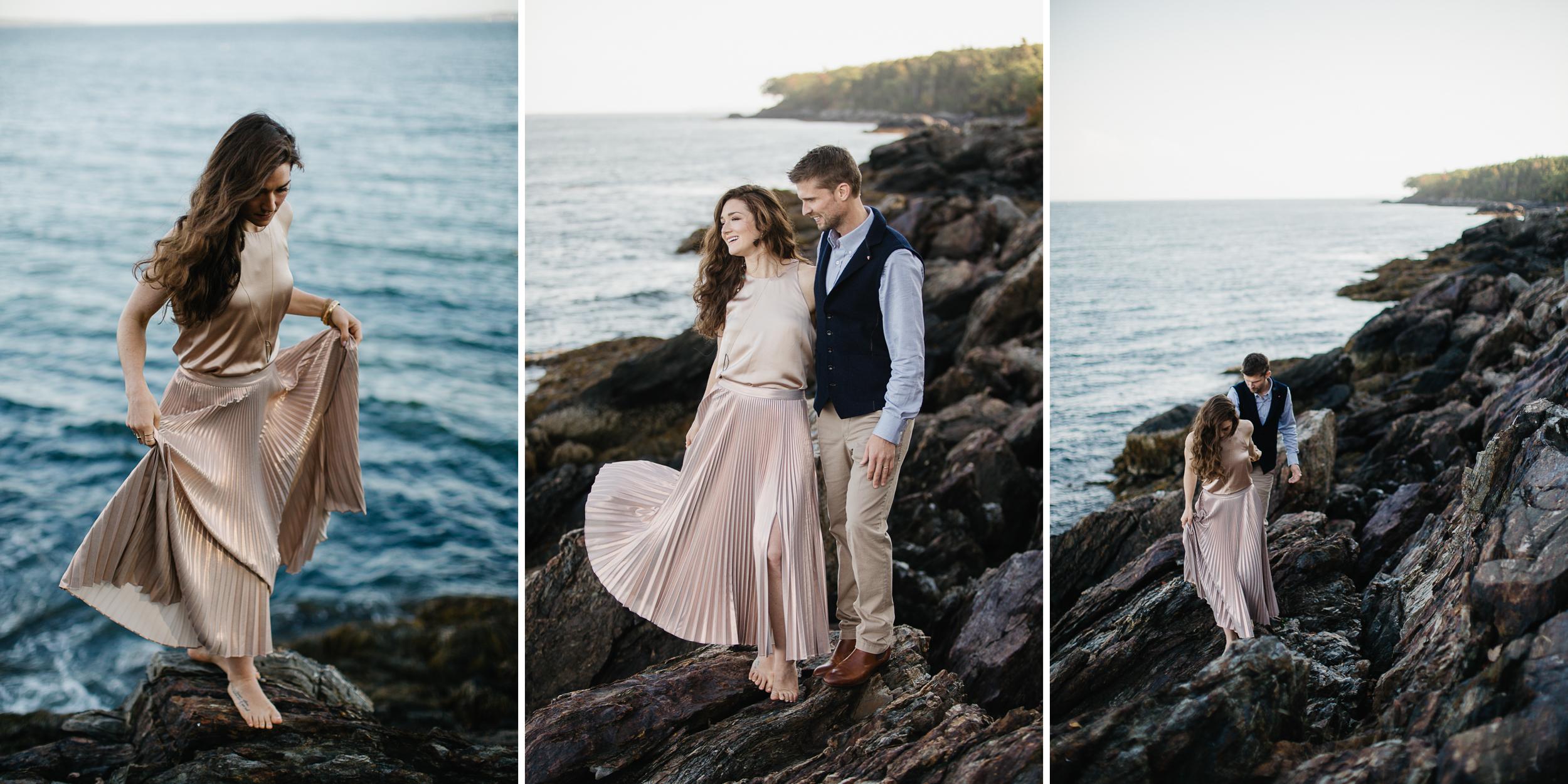 Mackenzie_Collins_Day_Two_Flatbread_Company_rockport_Maine_wedding_003.jpg