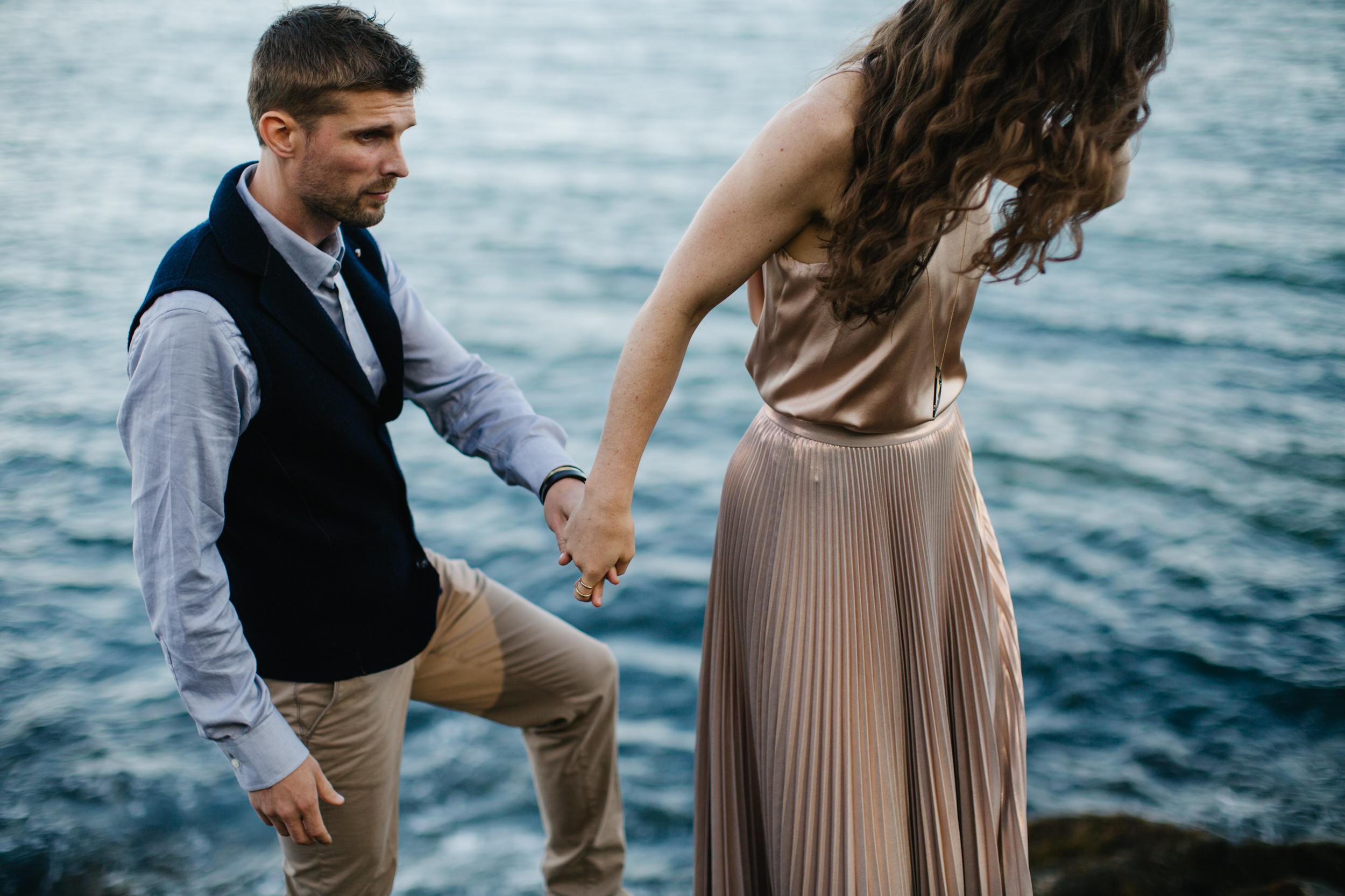 Mackenzie_Collins_Day_Two_Flatbread_Company_rockport_Maine_wedding_004.jpg