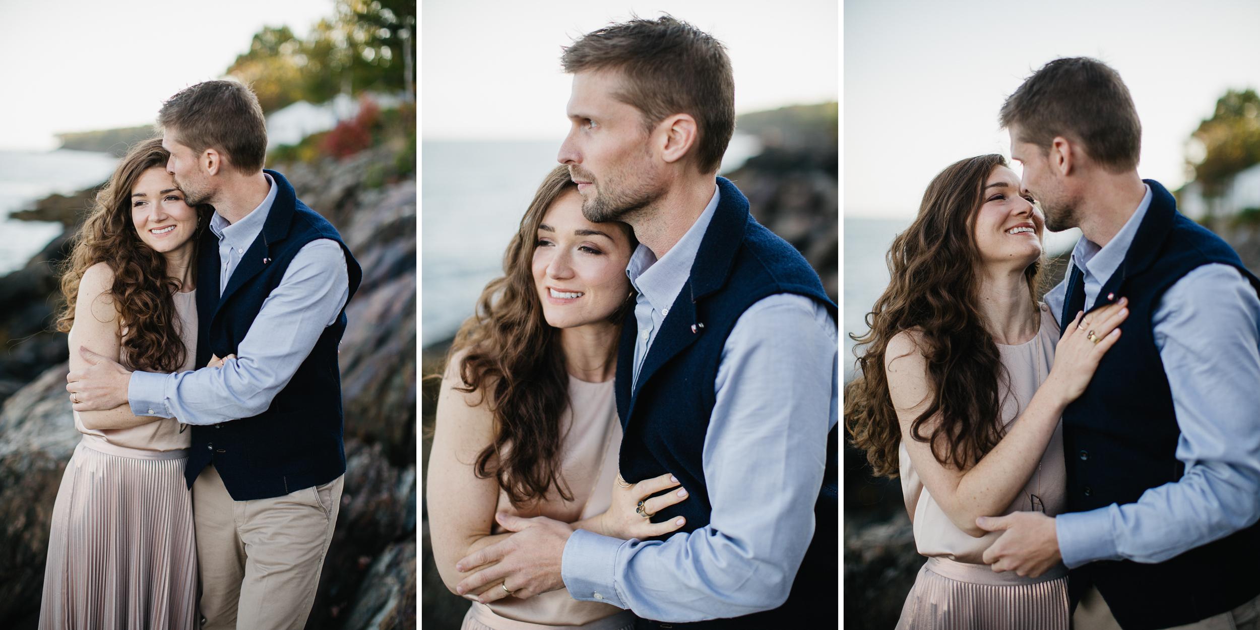 Mackenzie_Collins_Day_Two_Flatbread_Company_rockport_Maine_wedding_005.jpg