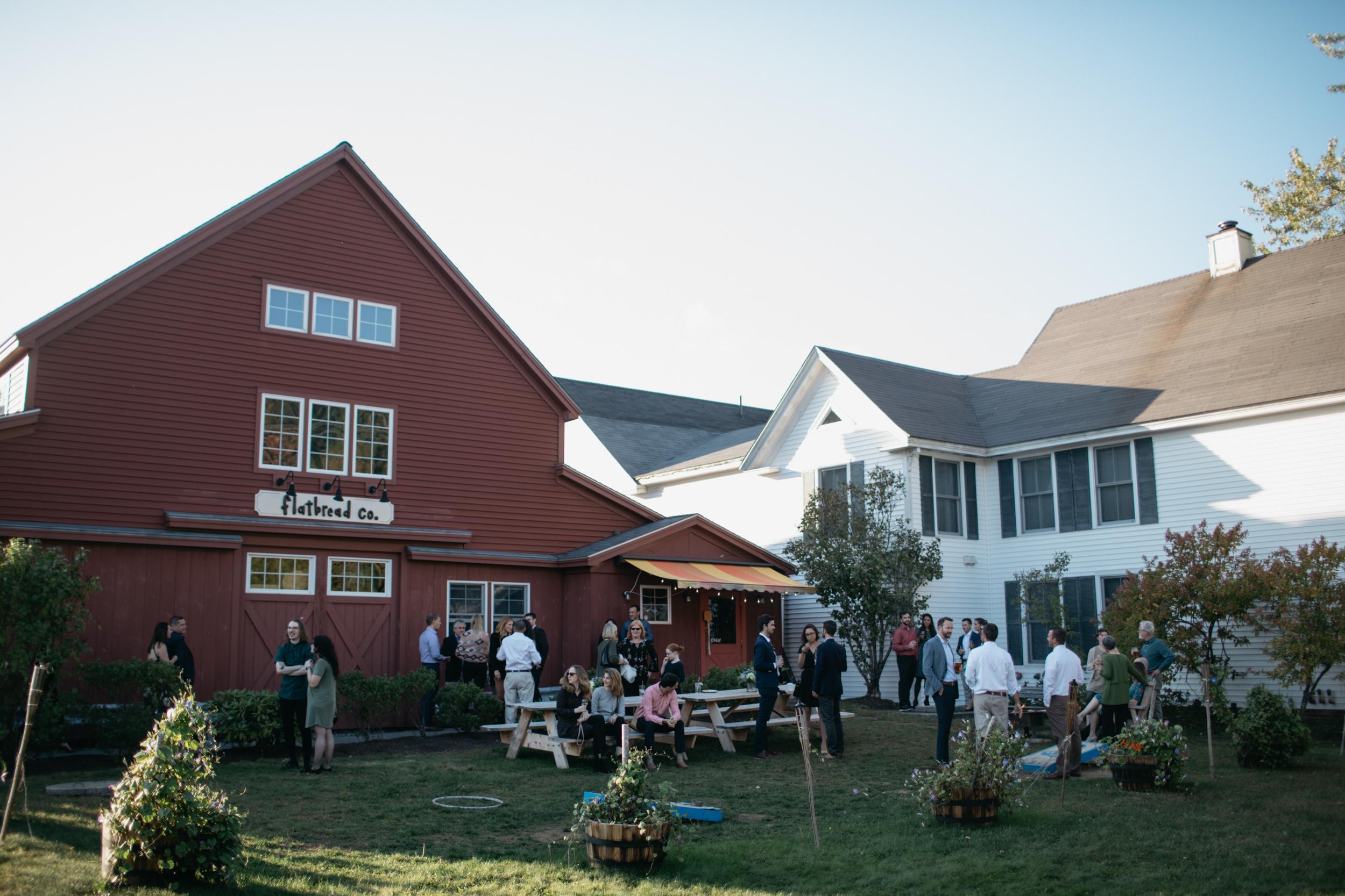 Mackenzie_Collins_Day_Two_Flatbread_Company_rockport_Maine_wedding_007.jpg