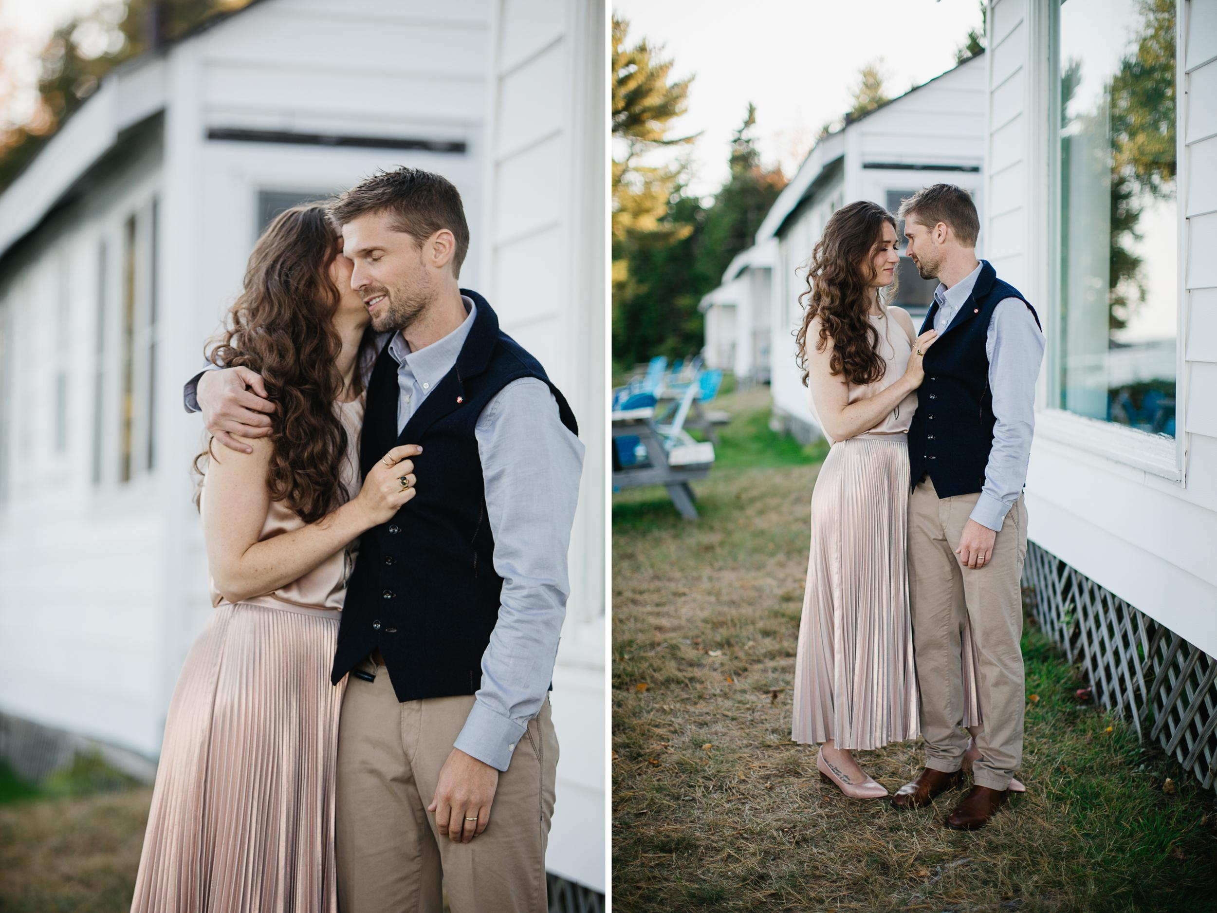 Mackenzie_Collins_Day_Two_Flatbread_Company_rockport_Maine_wedding_006.jpg