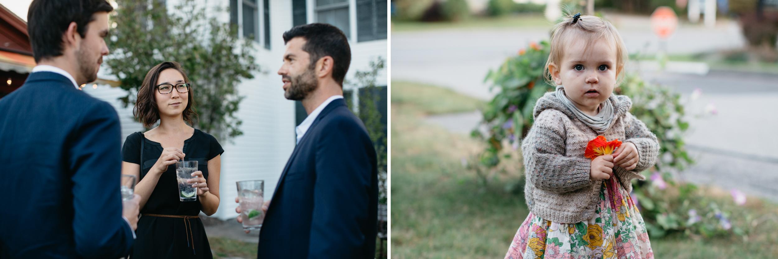 Mackenzie_Collins_Day_Two_Flatbread_Company_rockport_Maine_wedding_008.jpg