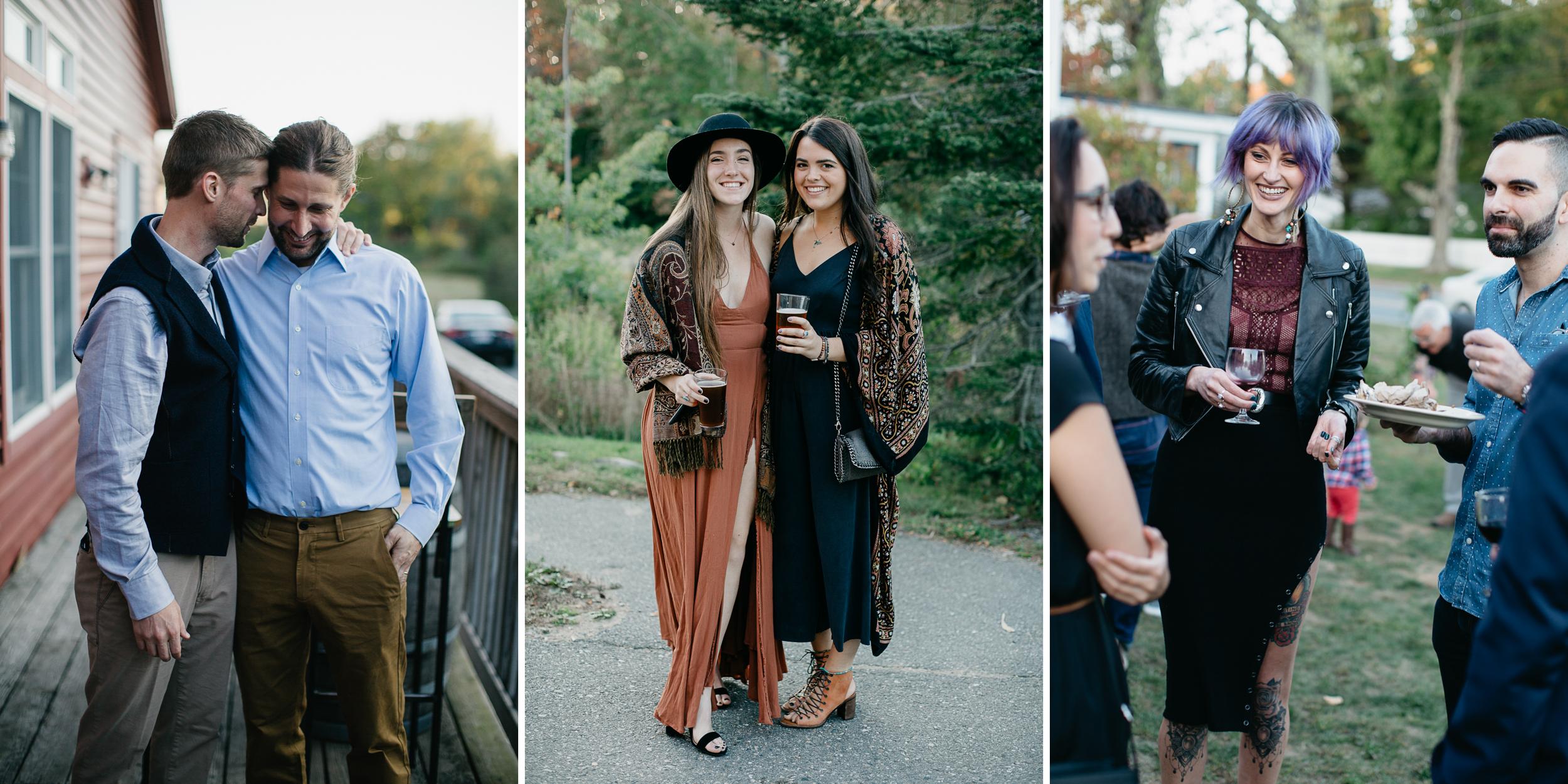 Mackenzie_Collins_Day_Two_Flatbread_Company_rockport_Maine_wedding_009.jpg