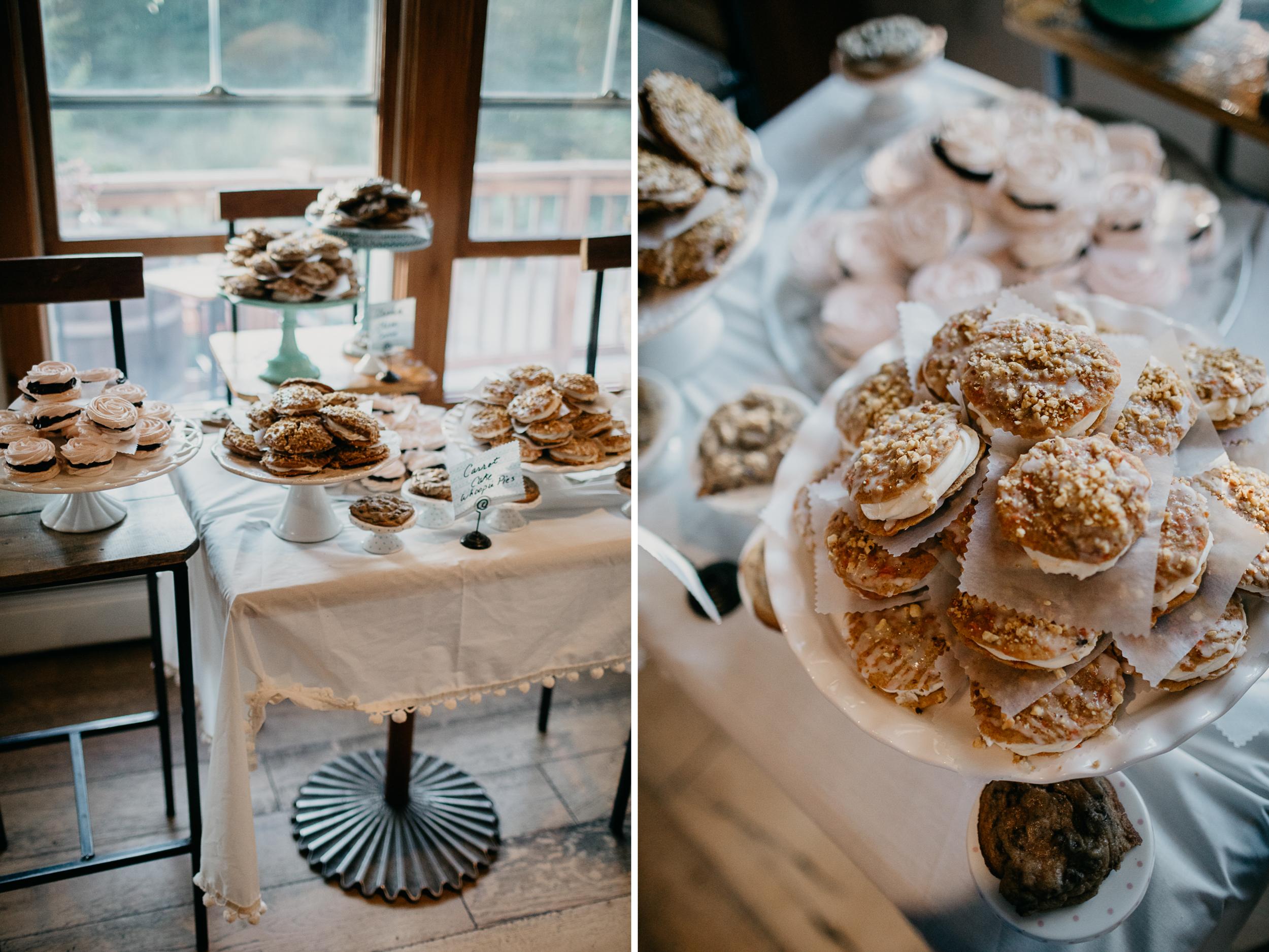 Mackenzie_Collins_Day_Two_Flatbread_Company_rockport_Maine_wedding_010.jpg