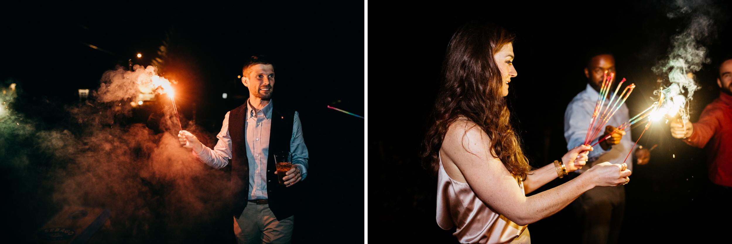 Mackenzie_Collins_Day_Two_Flatbread_Company_rockport_Maine_wedding_020.jpg