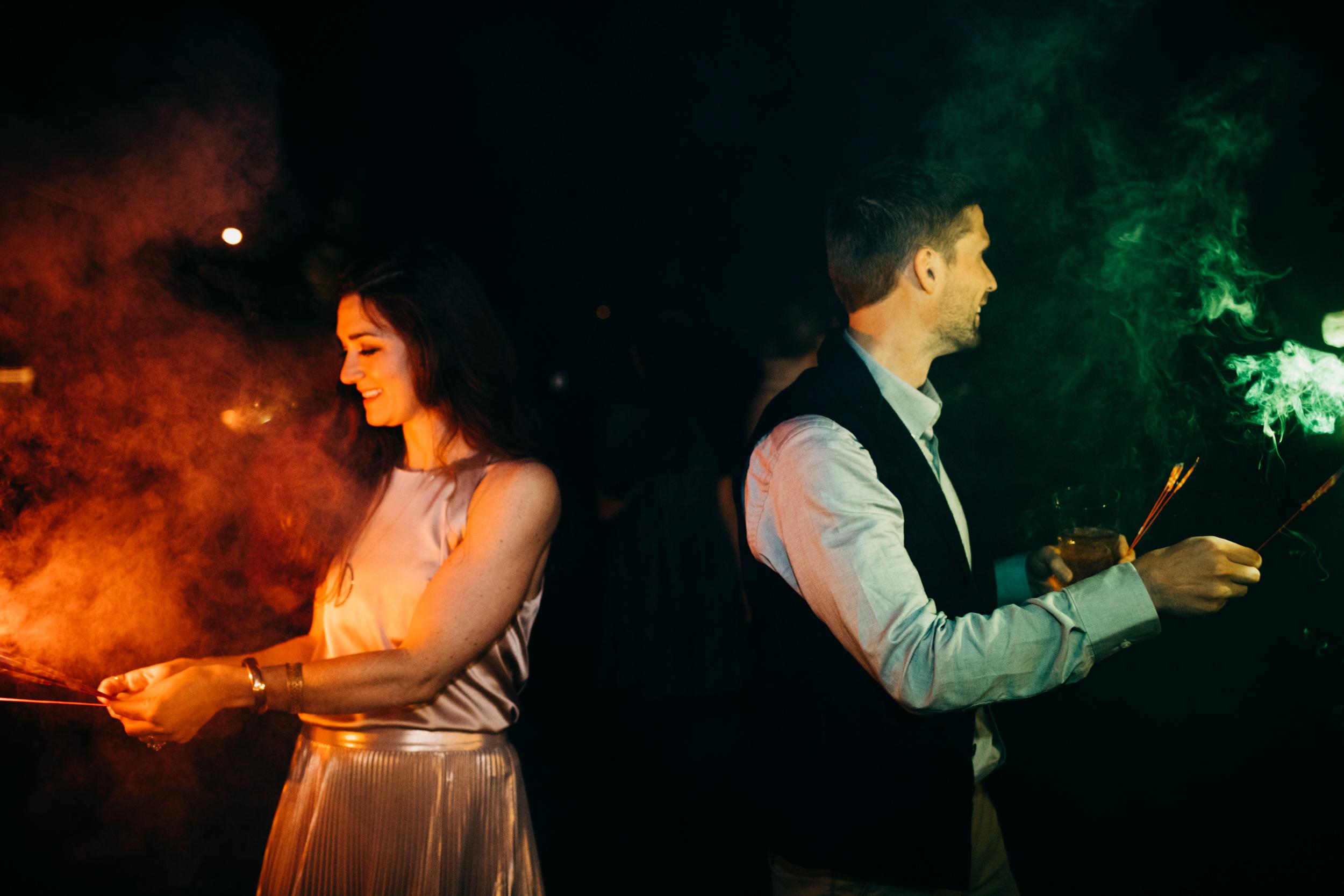 Mackenzie_Collins_Day_Two_Flatbread_Company_rockport_Maine_wedding_021.jpg