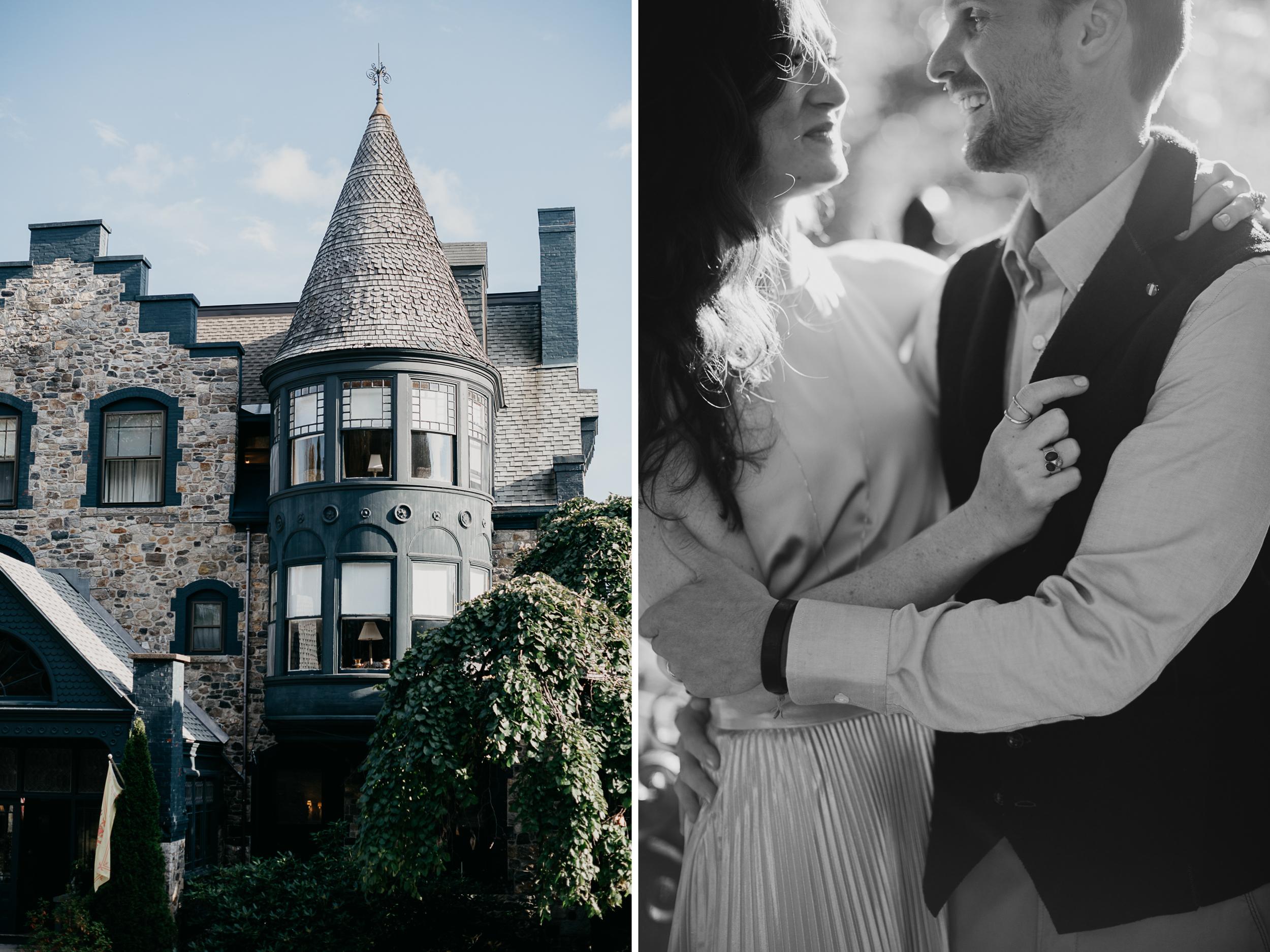Mackenzie_Collins_Day_Two_Flatbread_Company_rockport_Maine_wedding_027.jpg